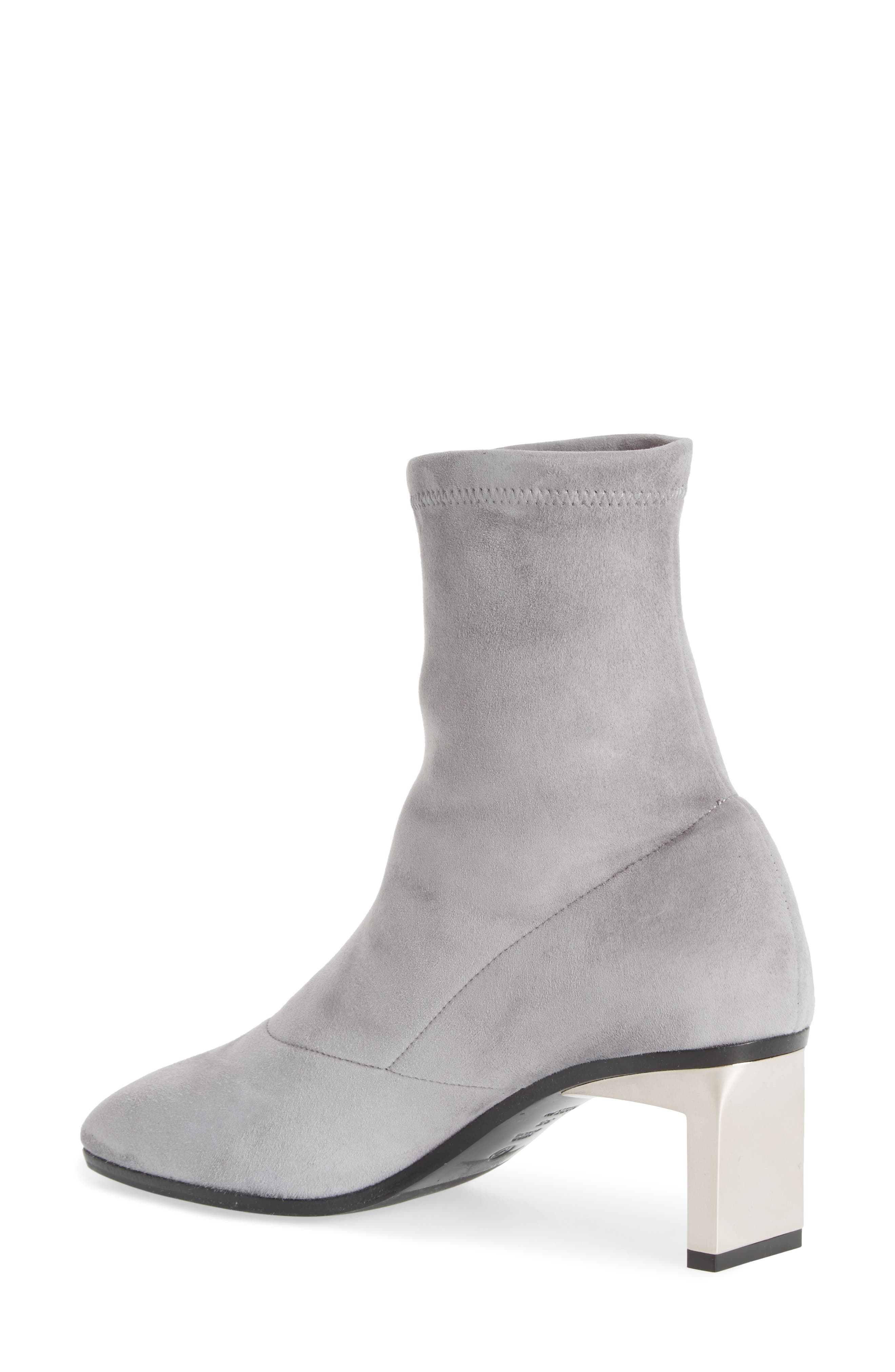Alternate Image 2  - 3.1 Phillip Lim Blade Boot (Women)