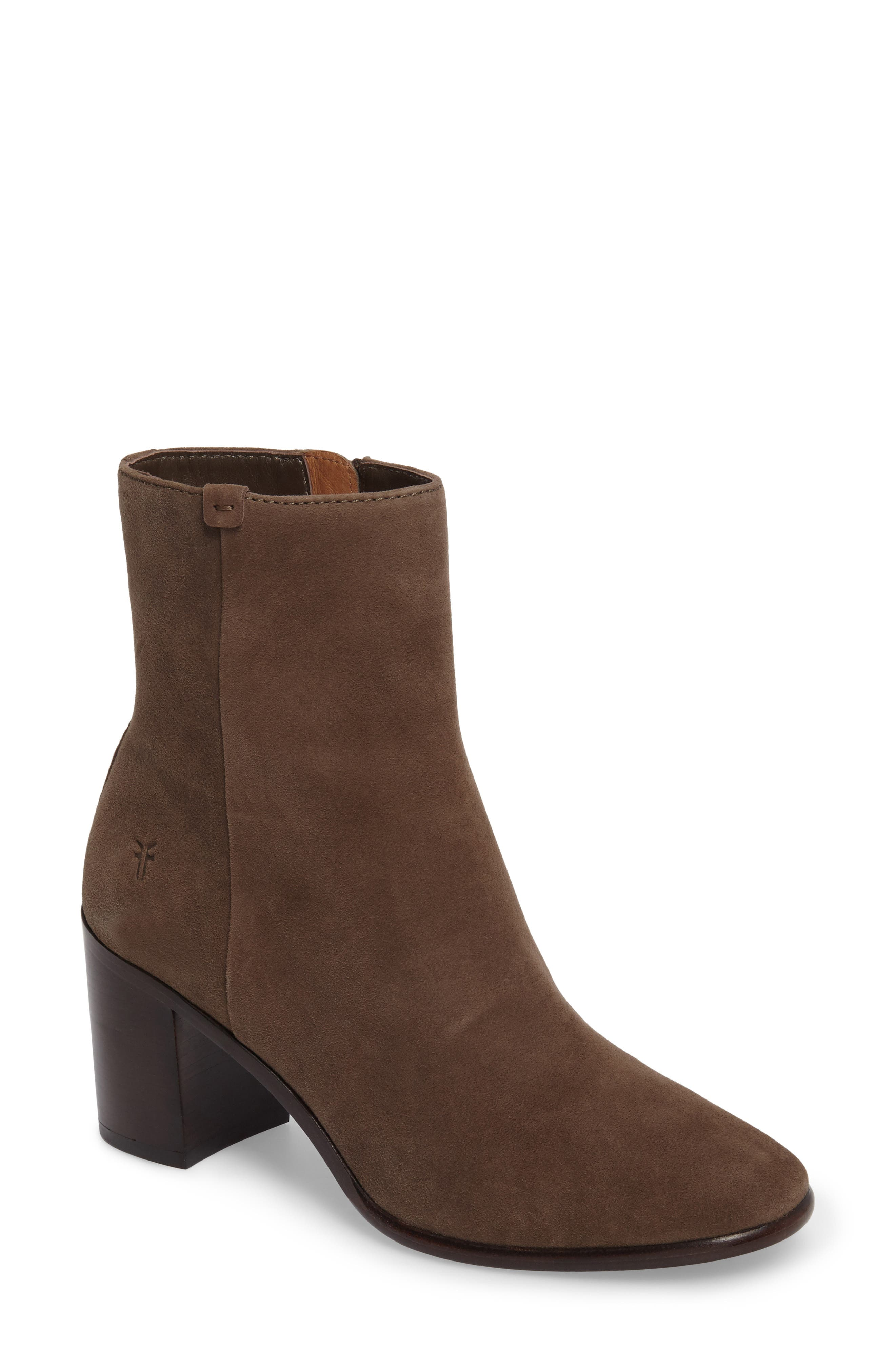 Frye Julia Boot (Women)