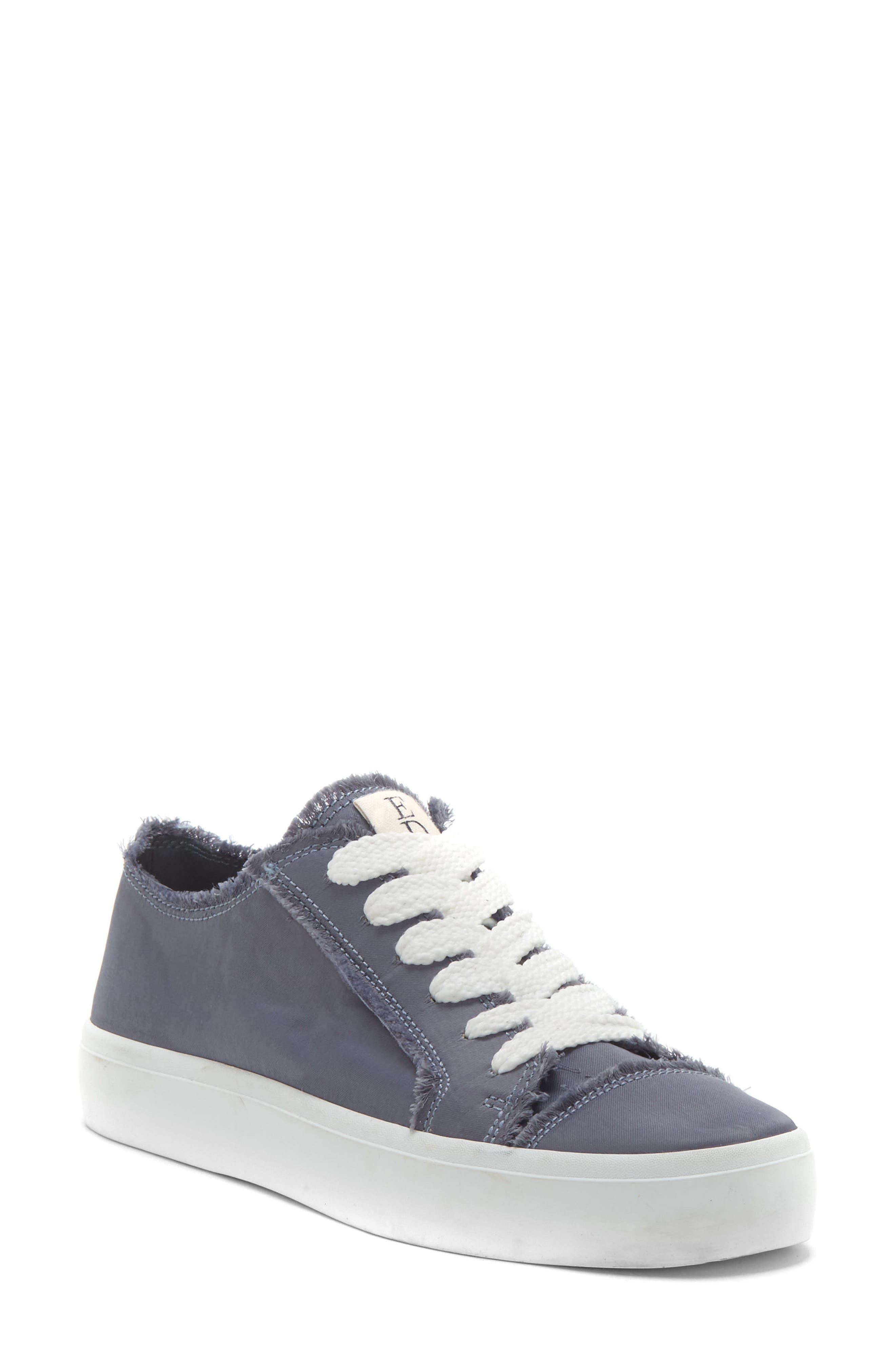 ED Ellen DeGeneres Dorin Sneaker (Women)