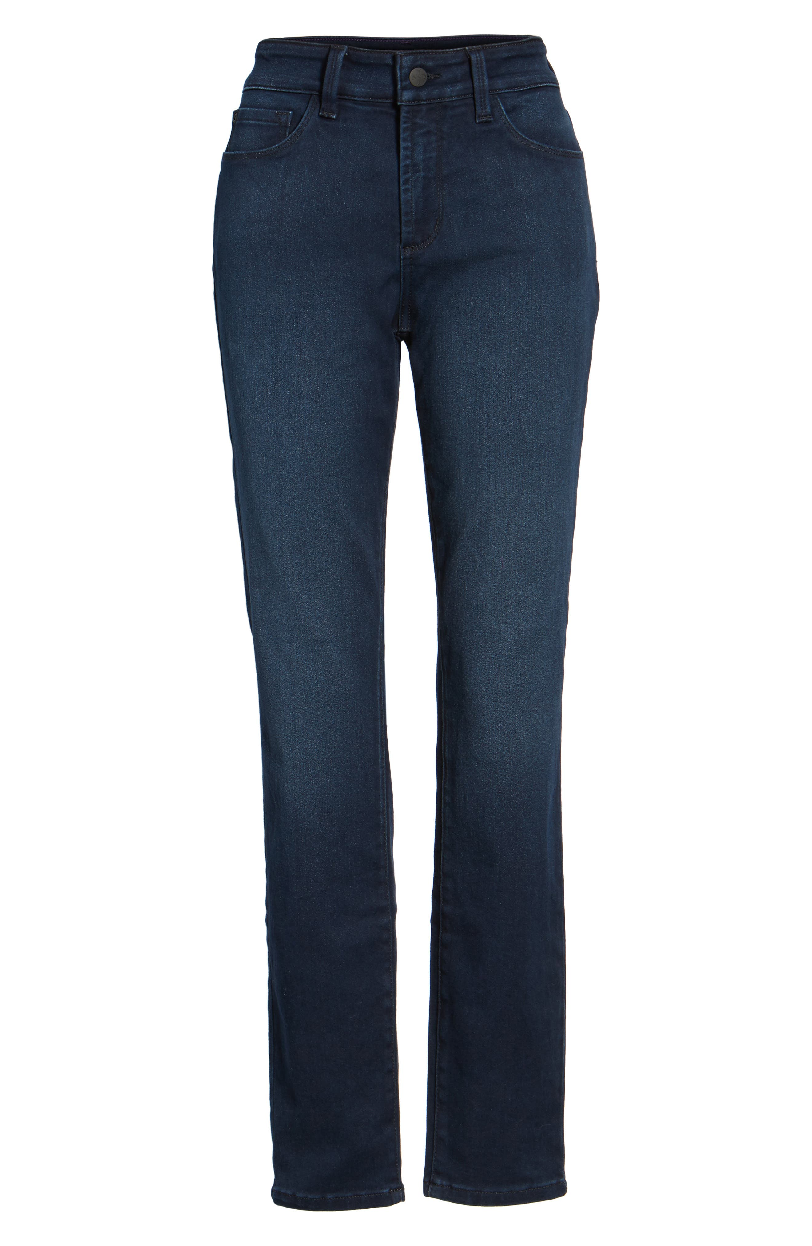 Alina Colored Stretch Skinny Jeans,                         Main,                         color, Norwell