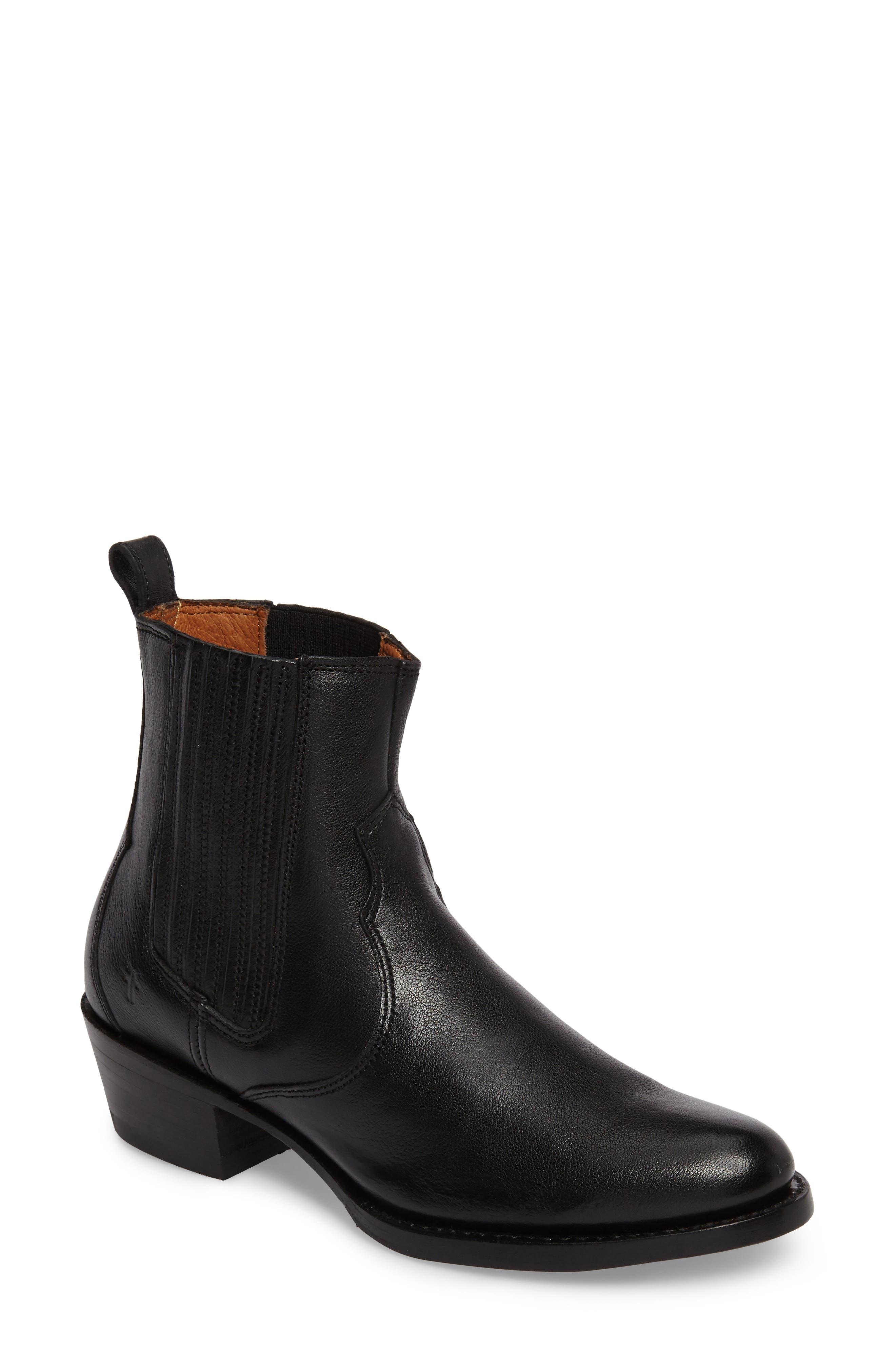 Frye Diana Chelsea Boot (Women)