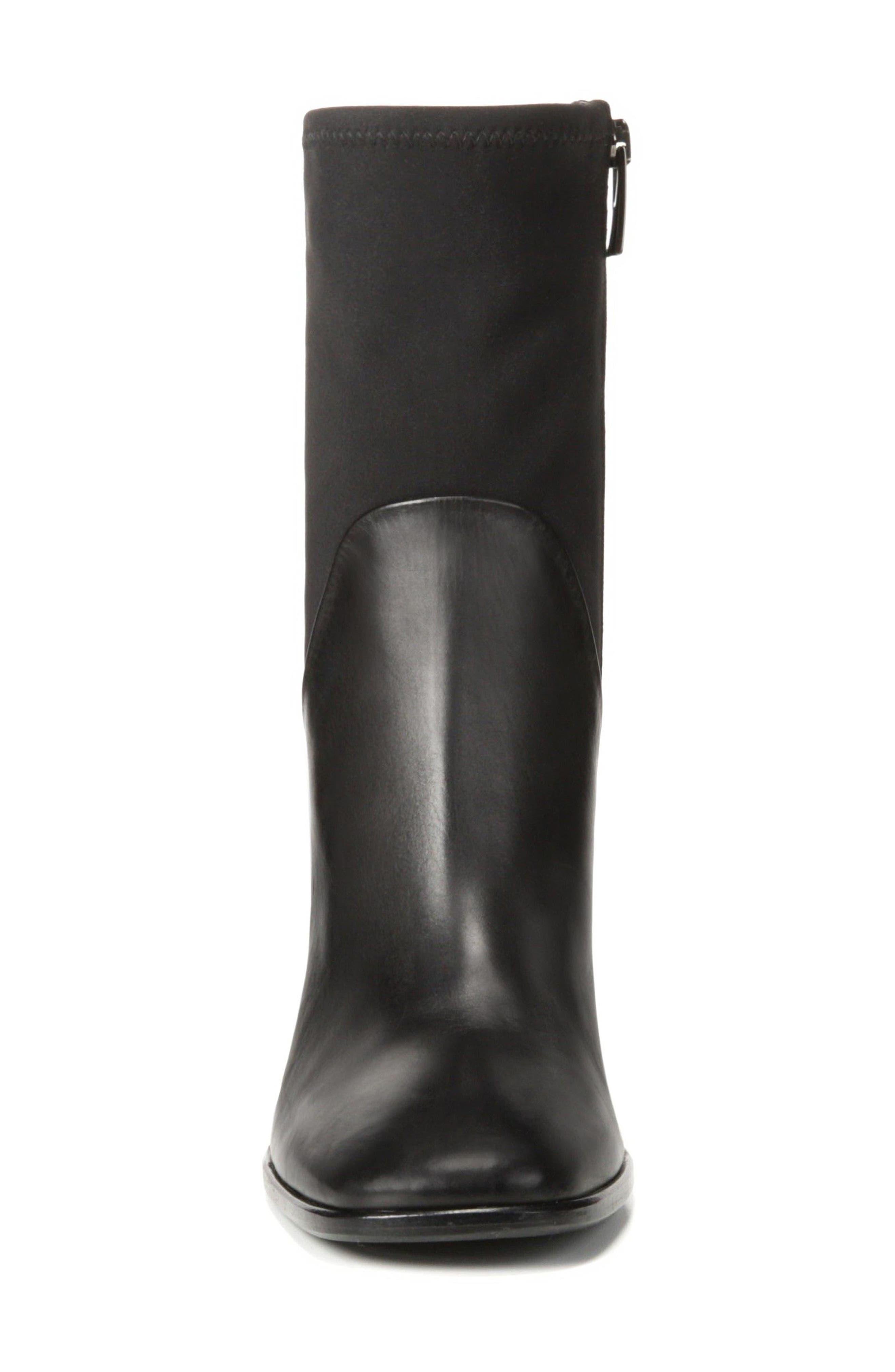 Alternate Image 4  - Via Spiga Devon Boot (Women)