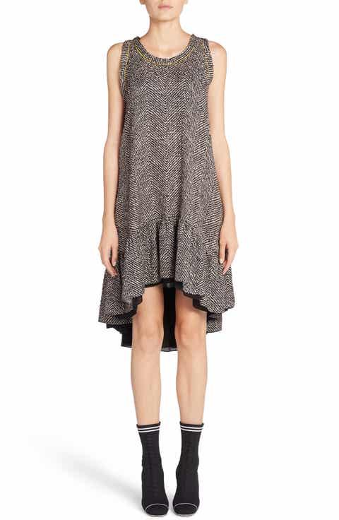 Women\'s Fendi Dresses | Nordstrom