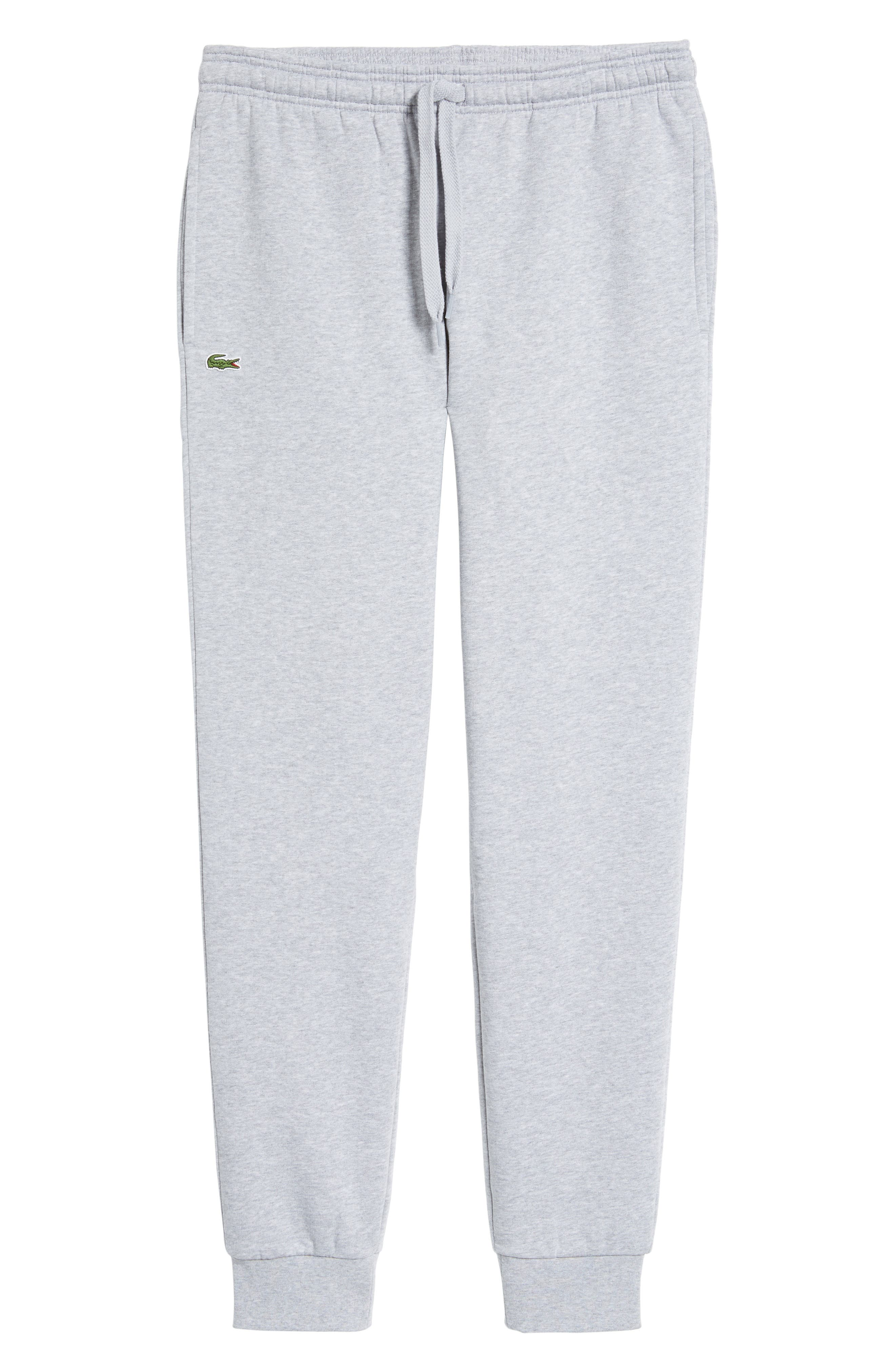 Alternate Image 6  - Lacoste Sport Track Pants