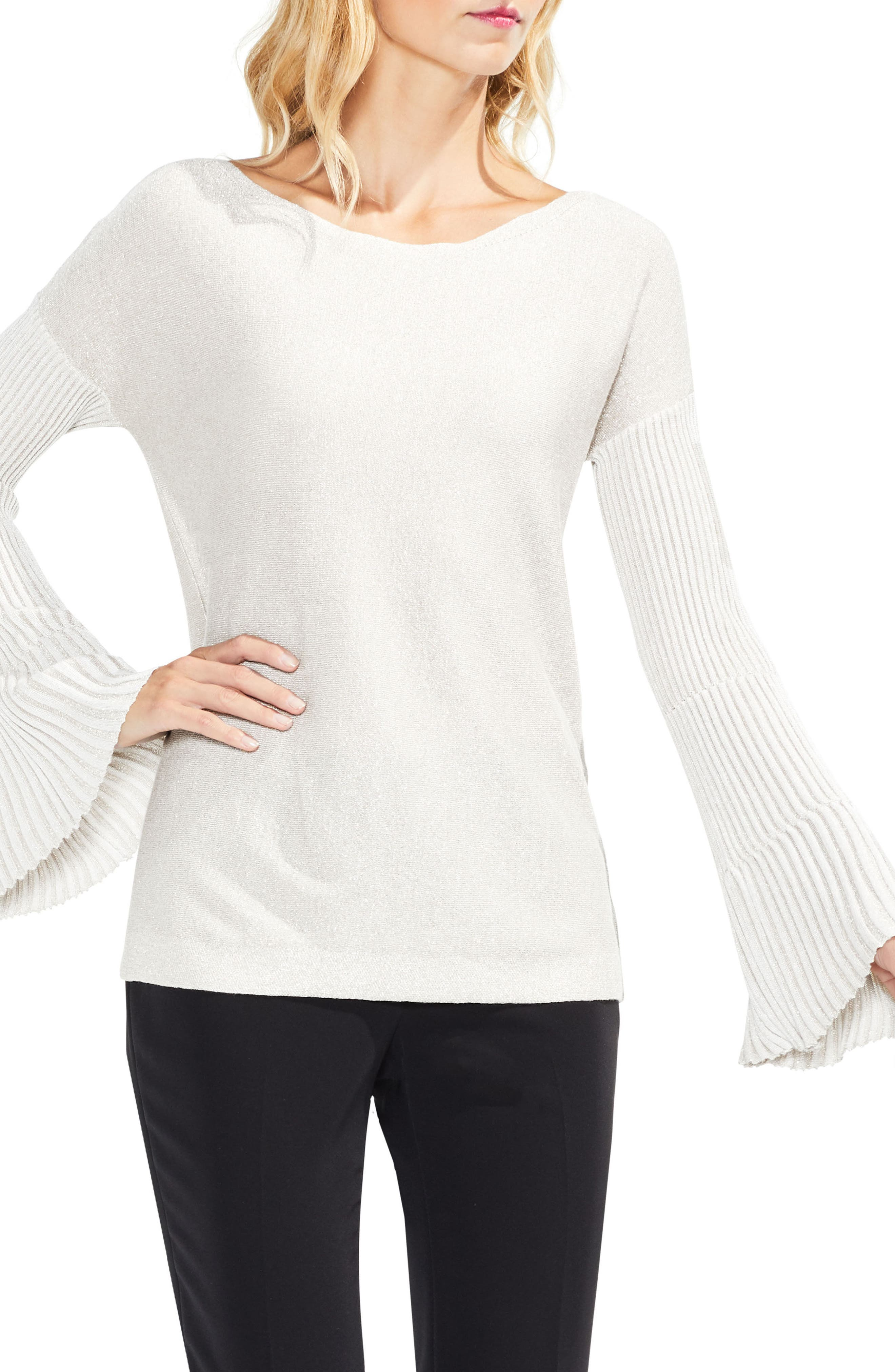 christmas sweater | Nordstrom