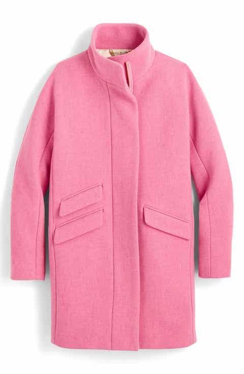 Fashionable Men S Coat 2018 Han Coats