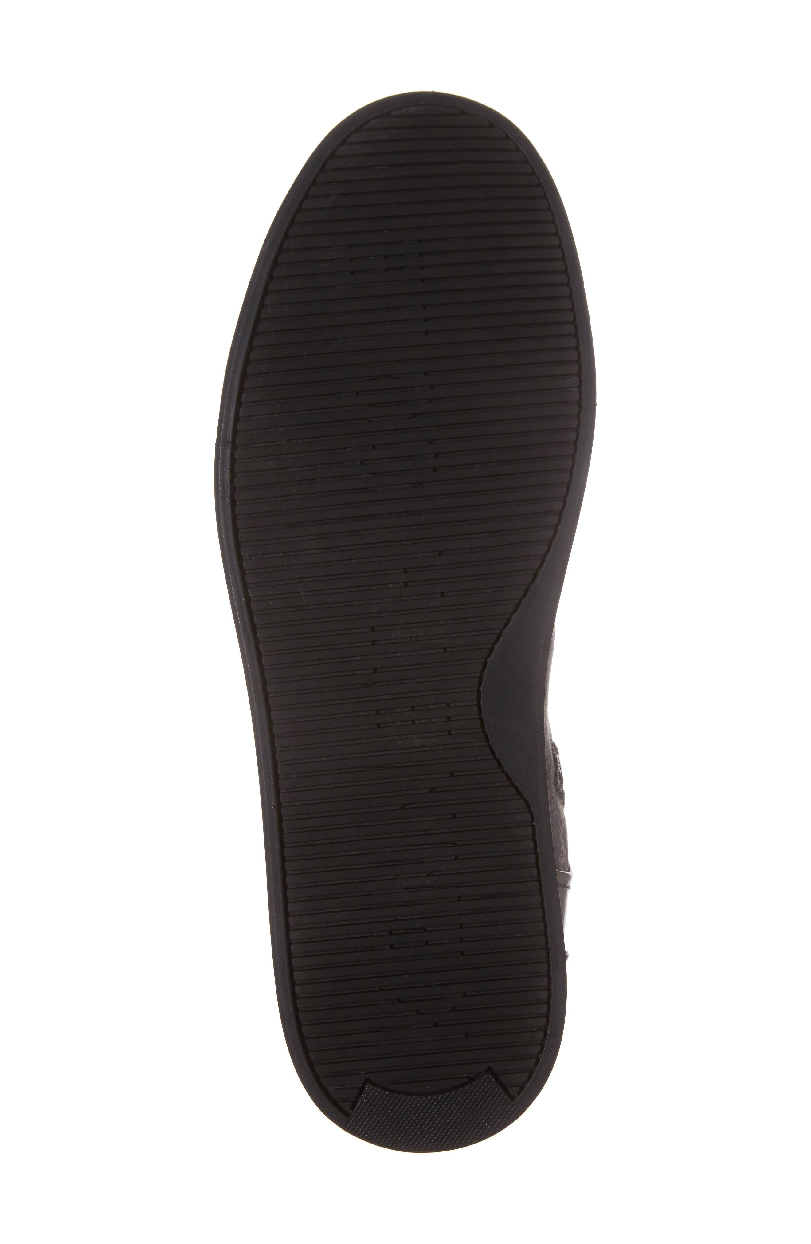 Alternate Image 6  - Kenneth Cole New York Double Header Sneaker (Men)