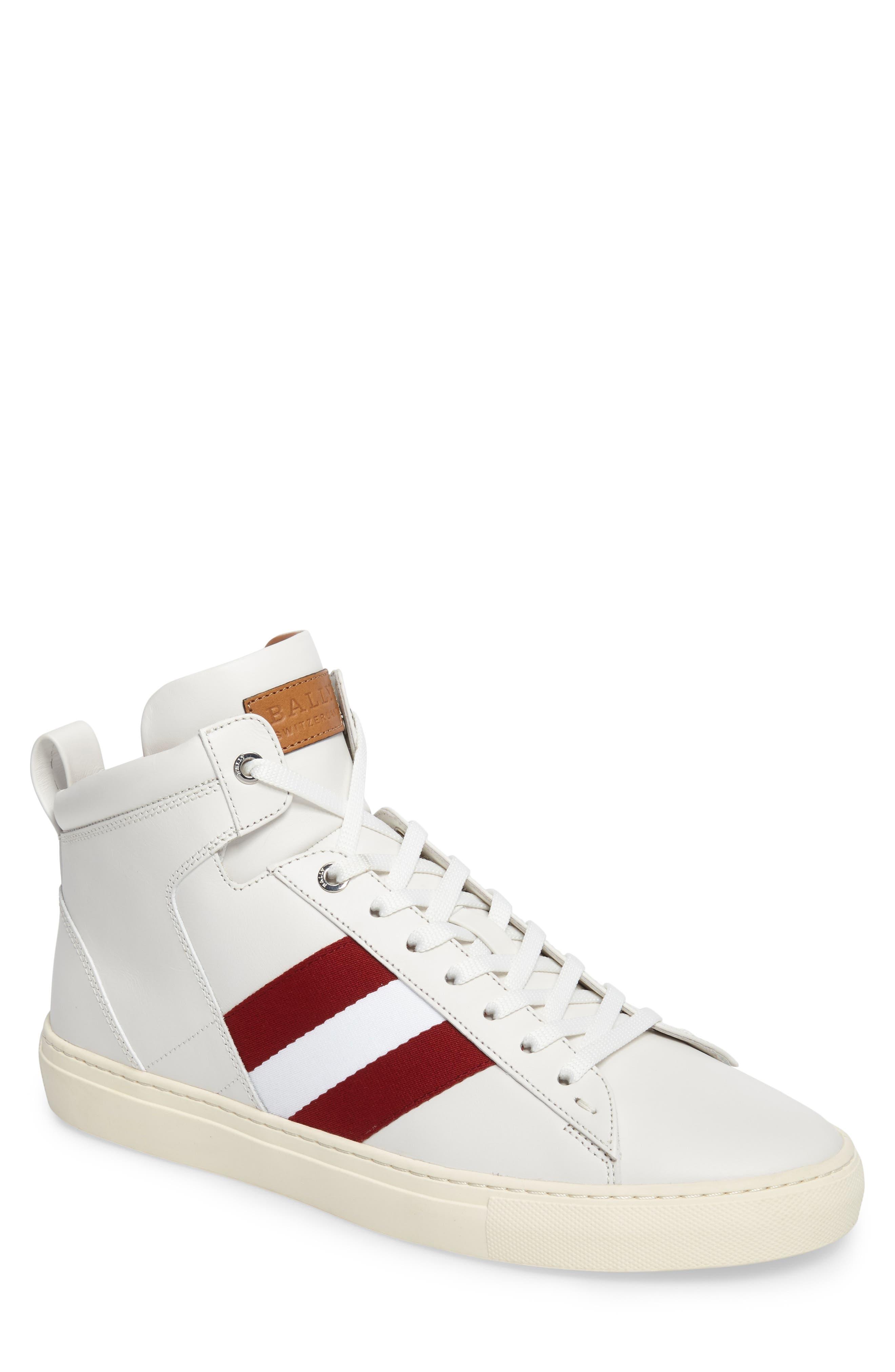 Alternate Image 1 Selected - Bally Hedern Sneaker (Men)