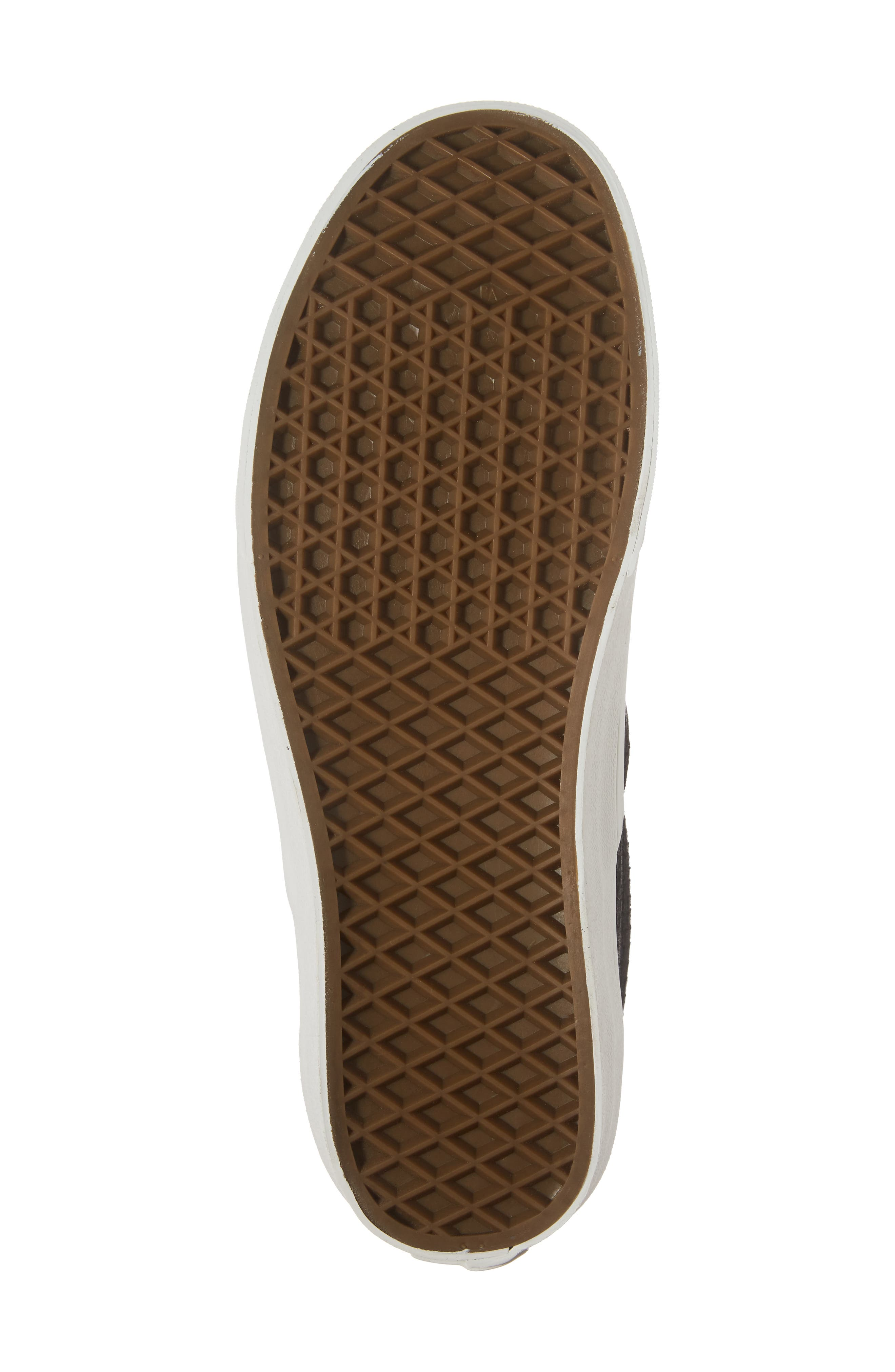 Alternate Image 6  - Vans 'Classic' Slip-On Sneaker (Men)