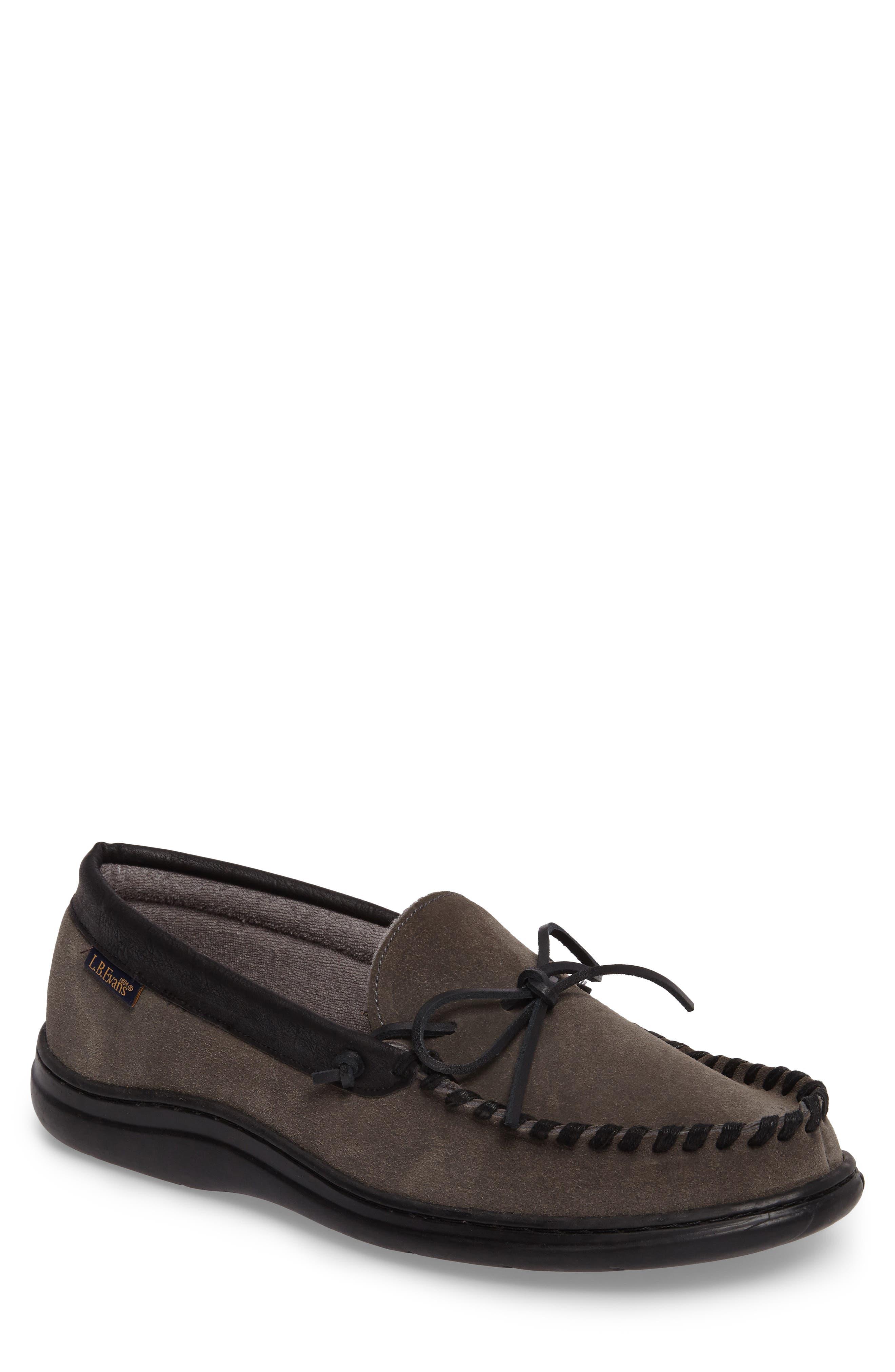 evans shoes online store