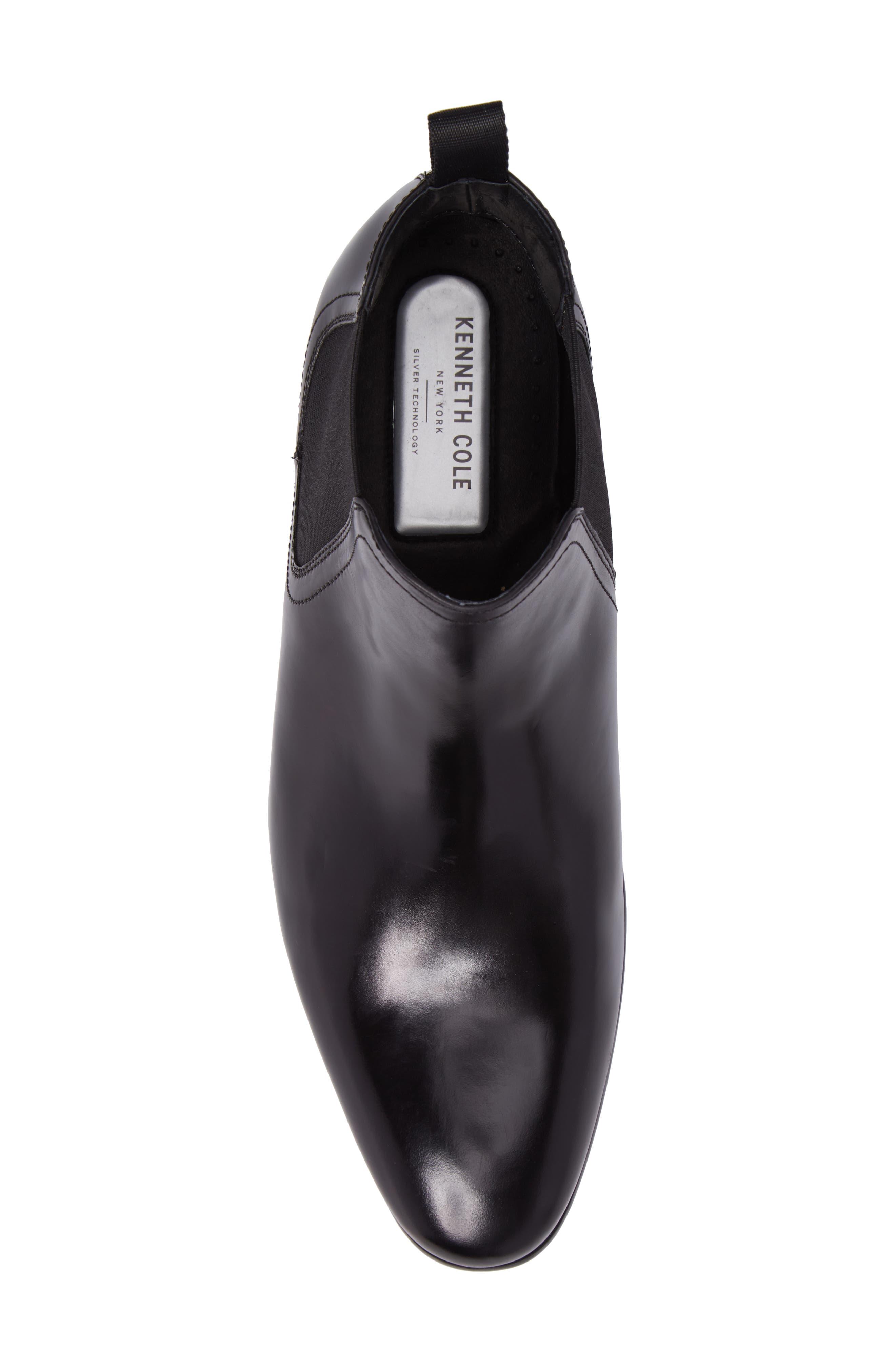 Alternate Image 5  - Kenneth Cole New York Chelsea Boot (Men)