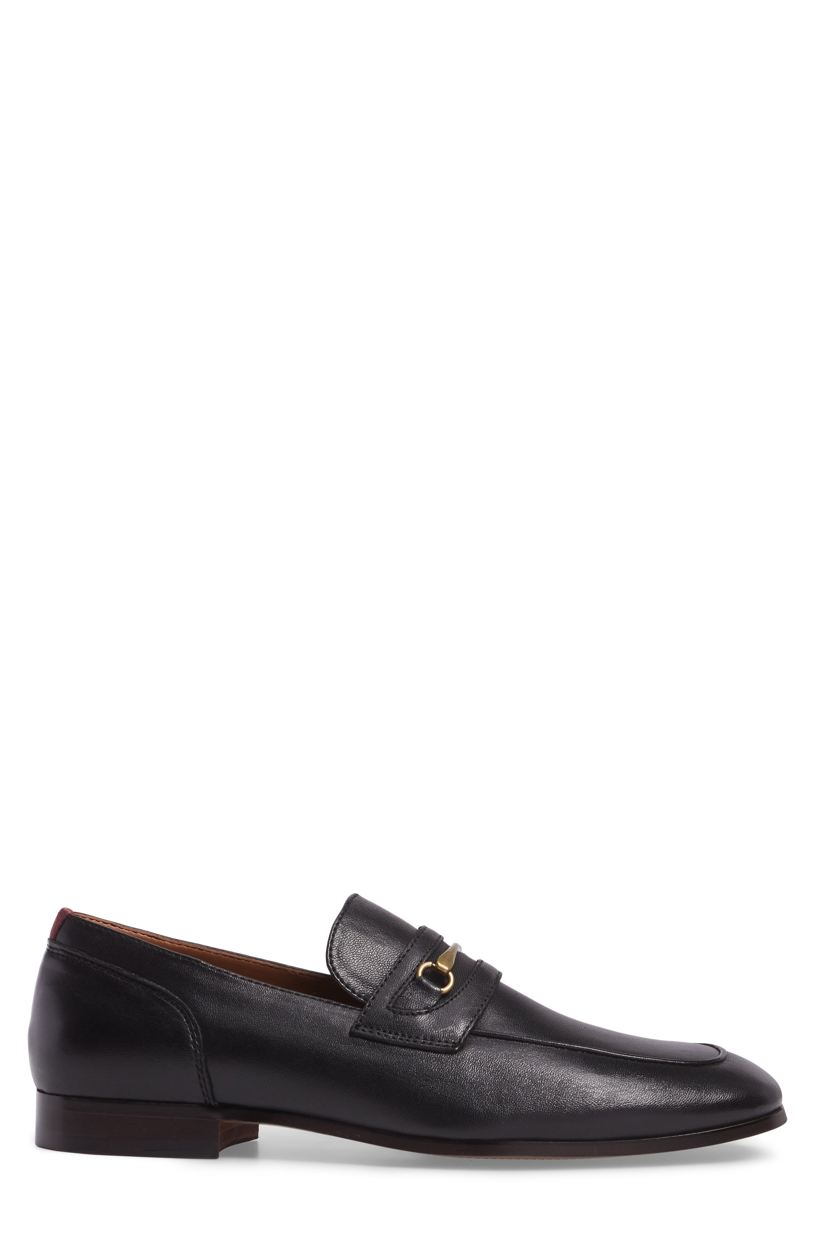 Alternate Image 3  - ALDO Murat Bit Loafer (Men)