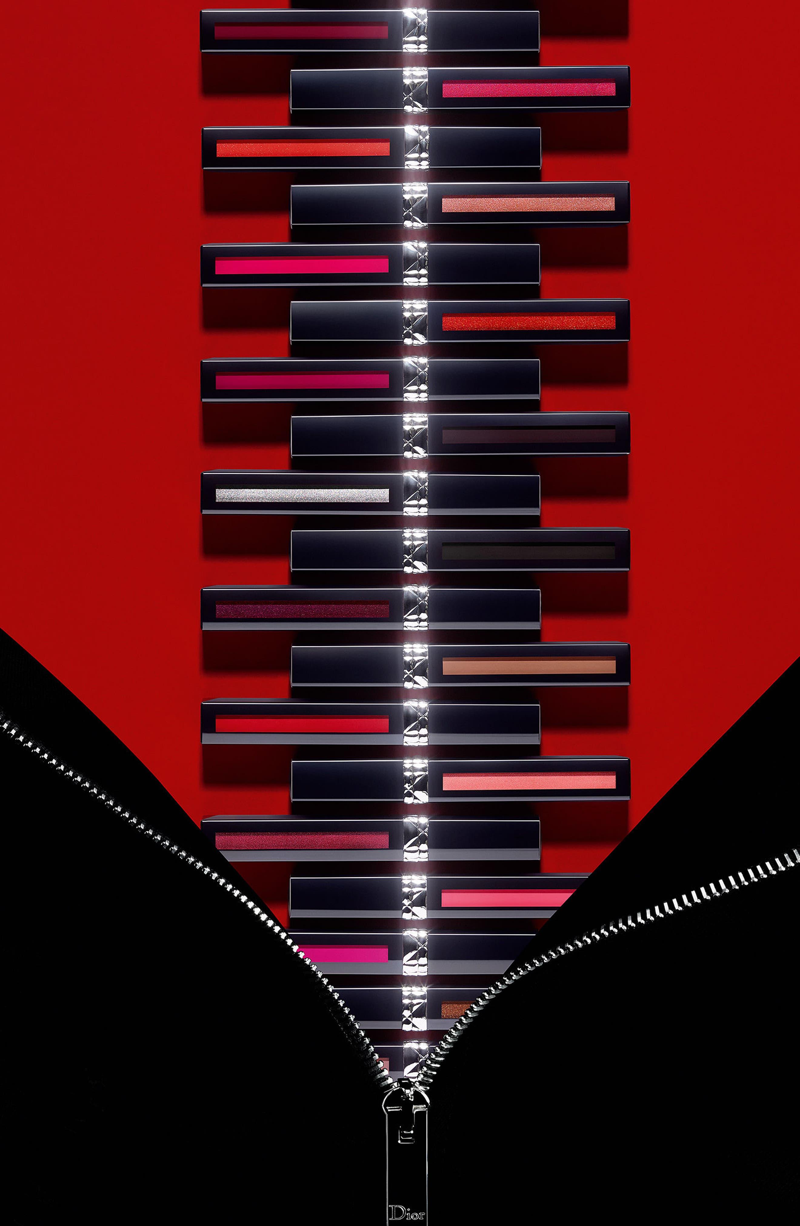 Rouge Dior Liquid Lip Stain,                             Alternate thumbnail 8, color,