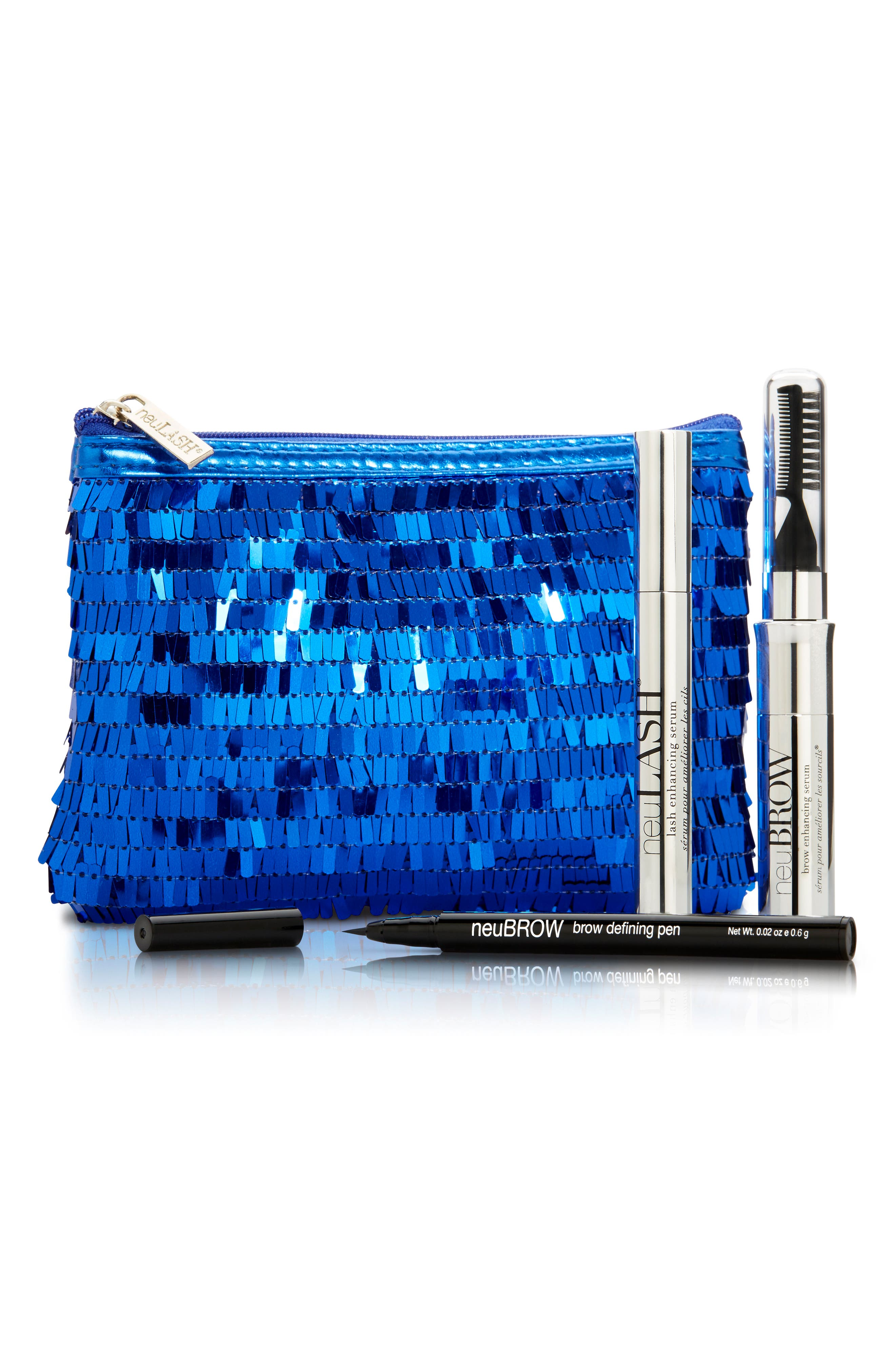 Main Image - neuLASH® Flawless Brows & Lashes Collection (Nordstrom Exclusive) ($185 Value)