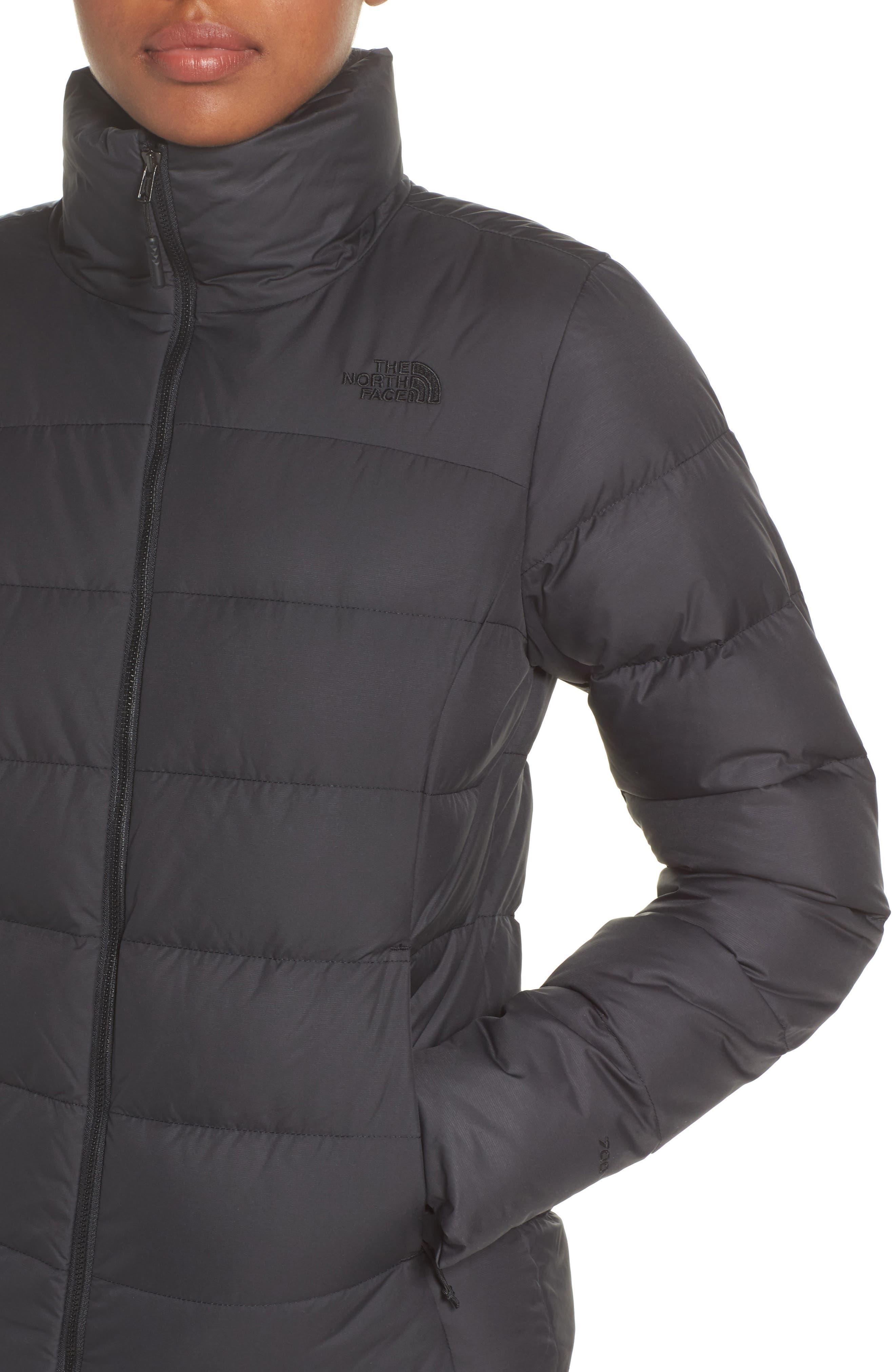Alternate Image 4  - The North Face Nuptse Down Jacket