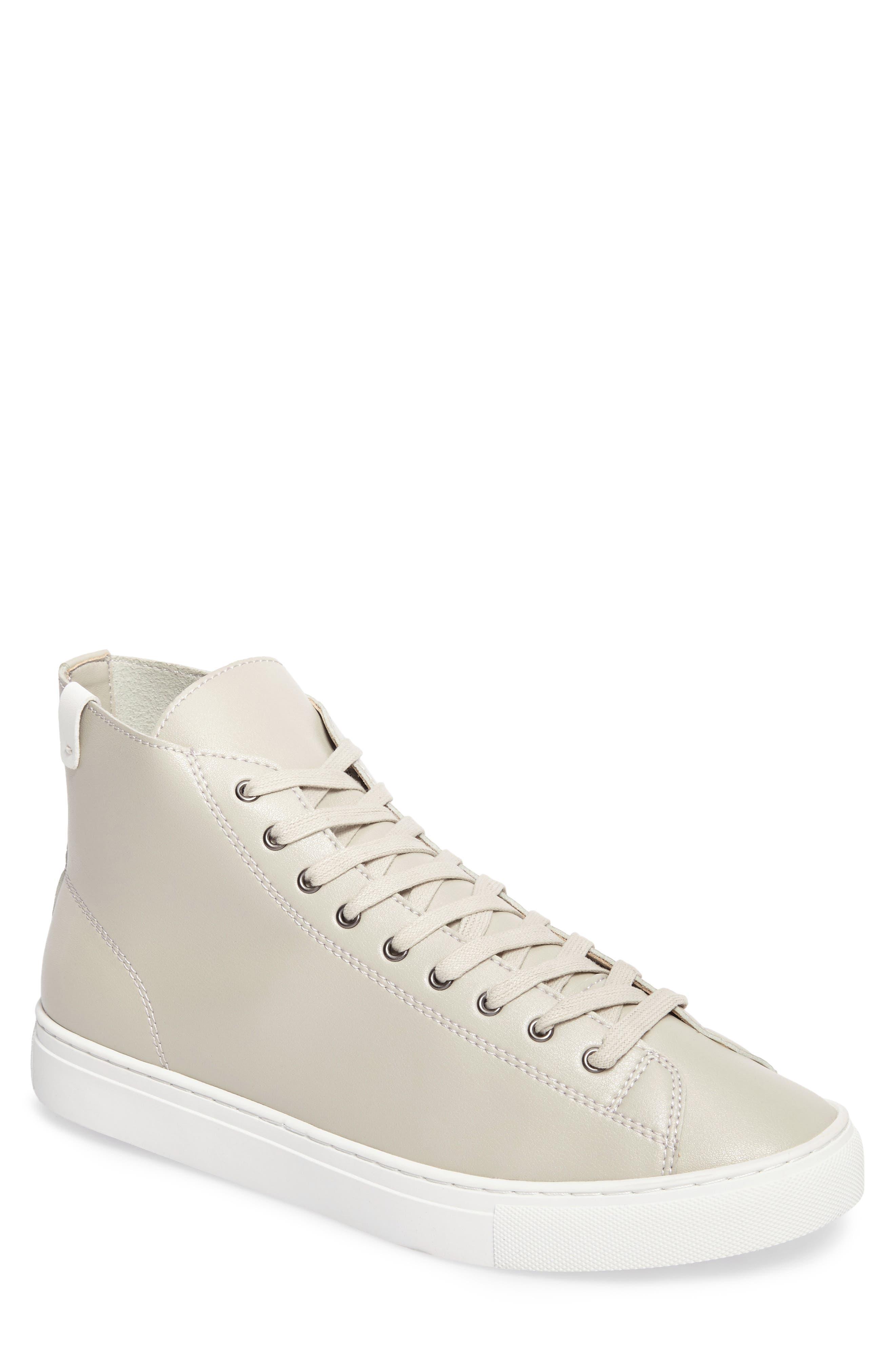 House of Future Original High Top Sneaker (Men)
