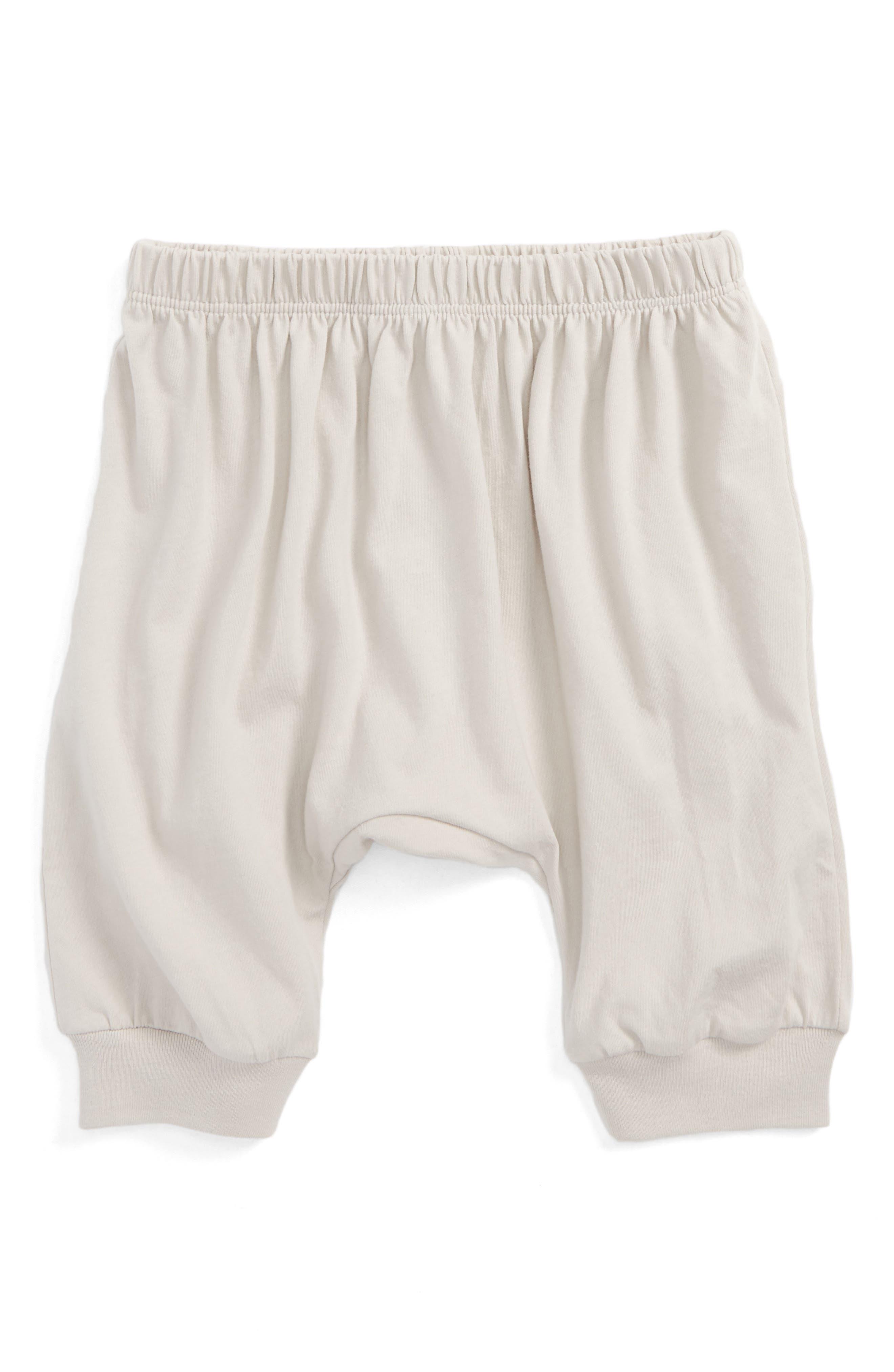 Peek Little Peanut Jogger Pants (Baby Boys)