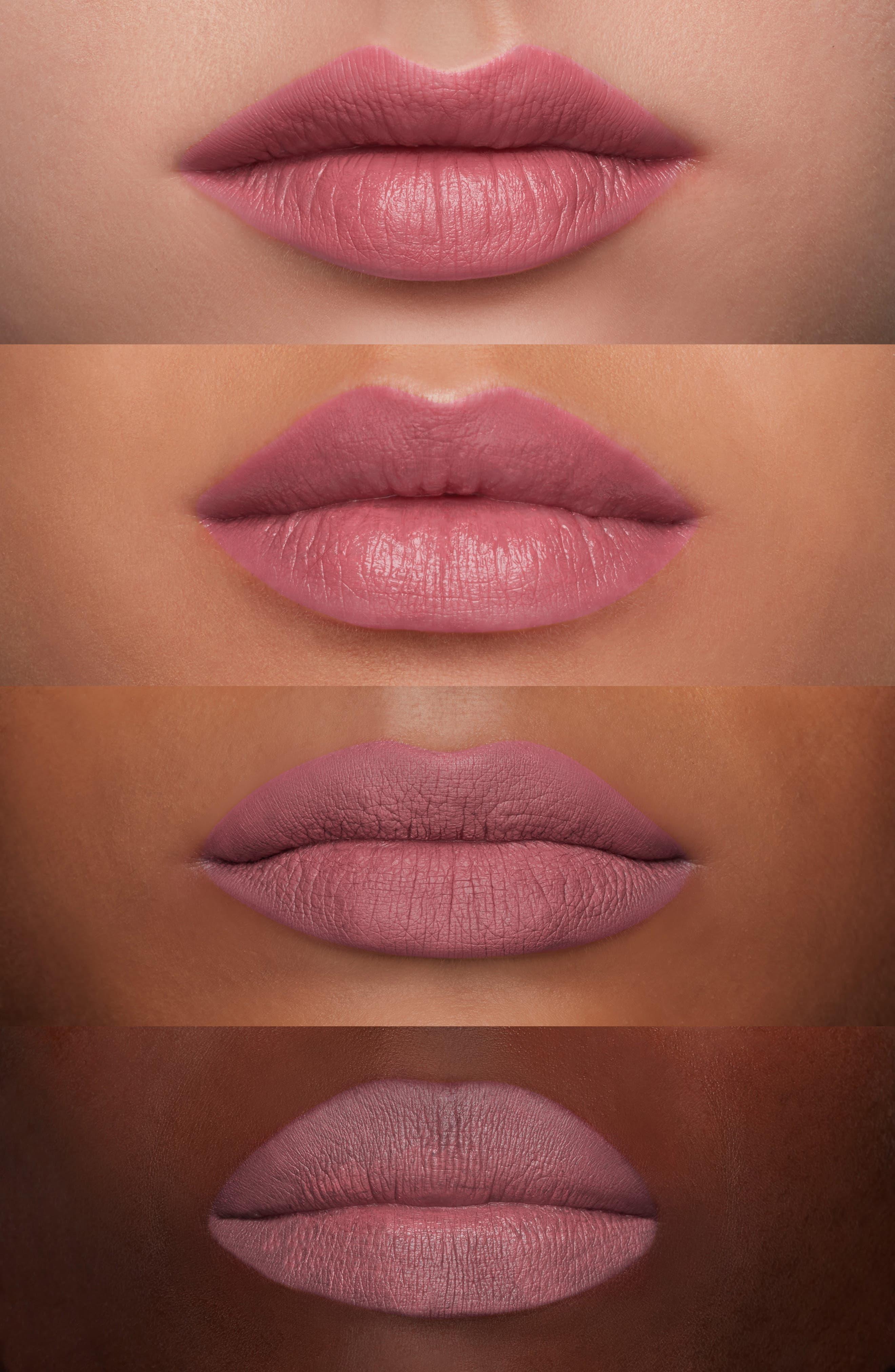 Alternate Image 2  - MAC x Nicki Minaj Lipstick (Limited Edition)