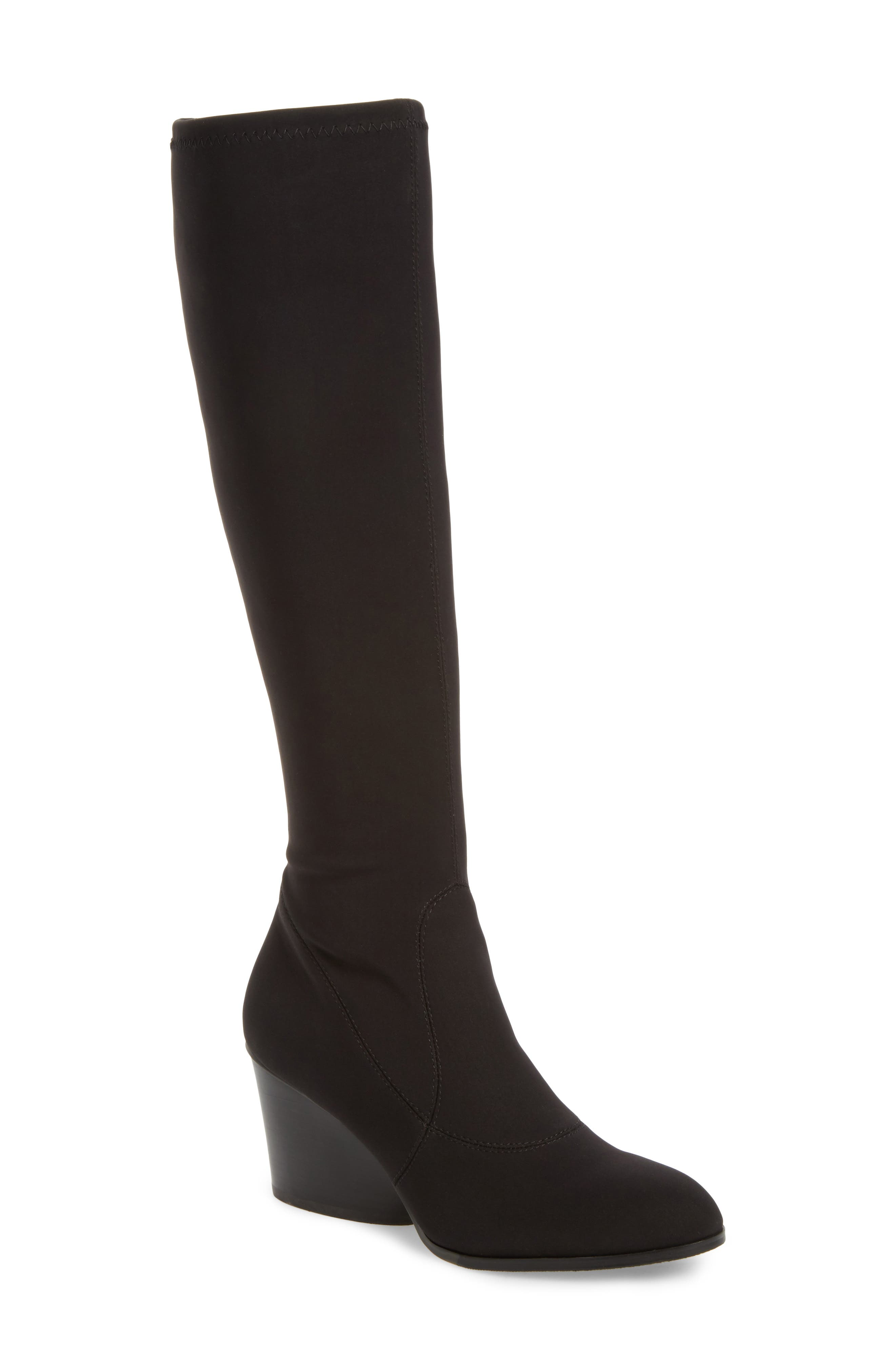 Donald J Pliner Patsy Boot (Women)