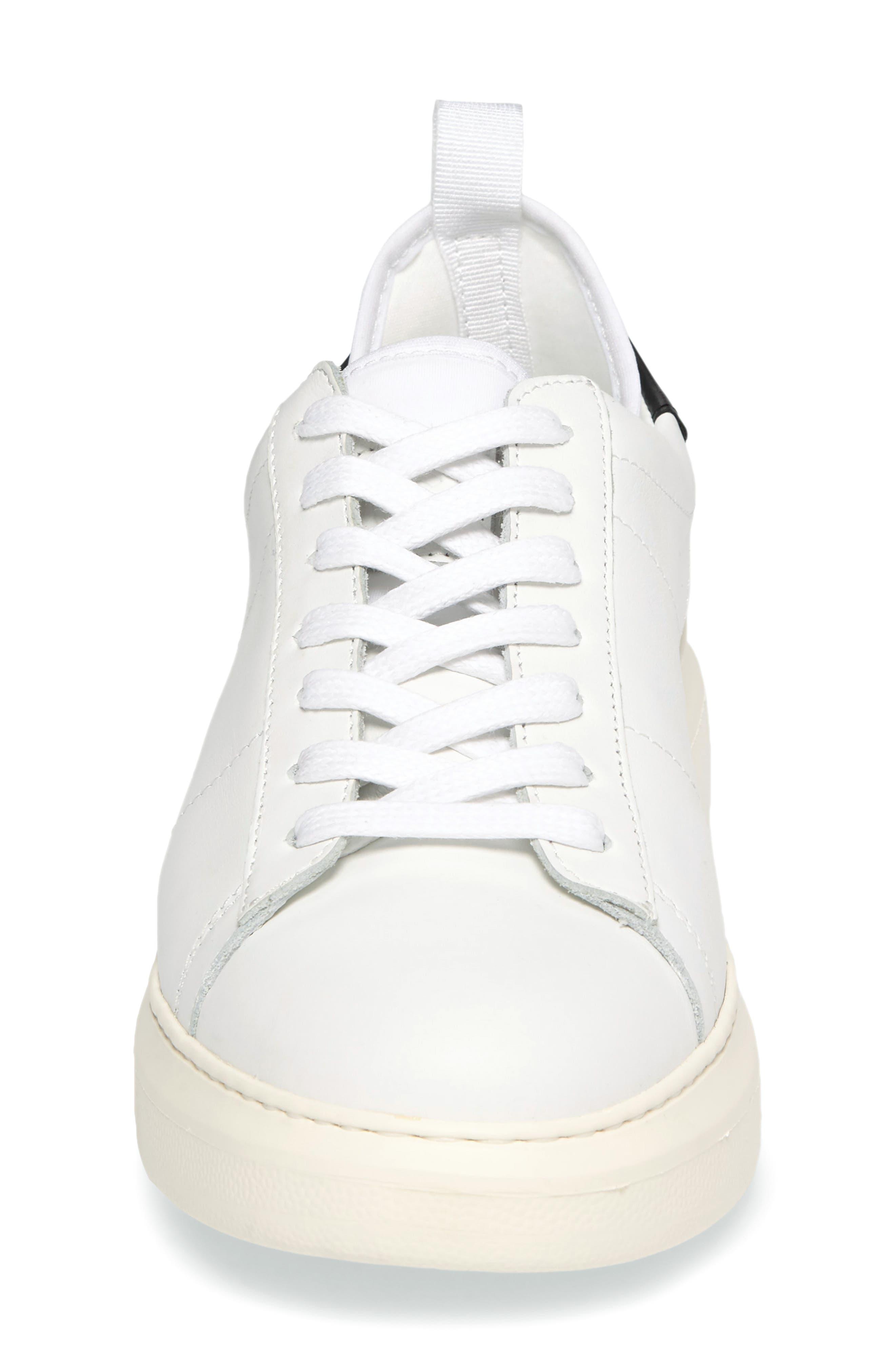 Alternate Image 4  - Greats Alta Low Top Sneaker (Women)