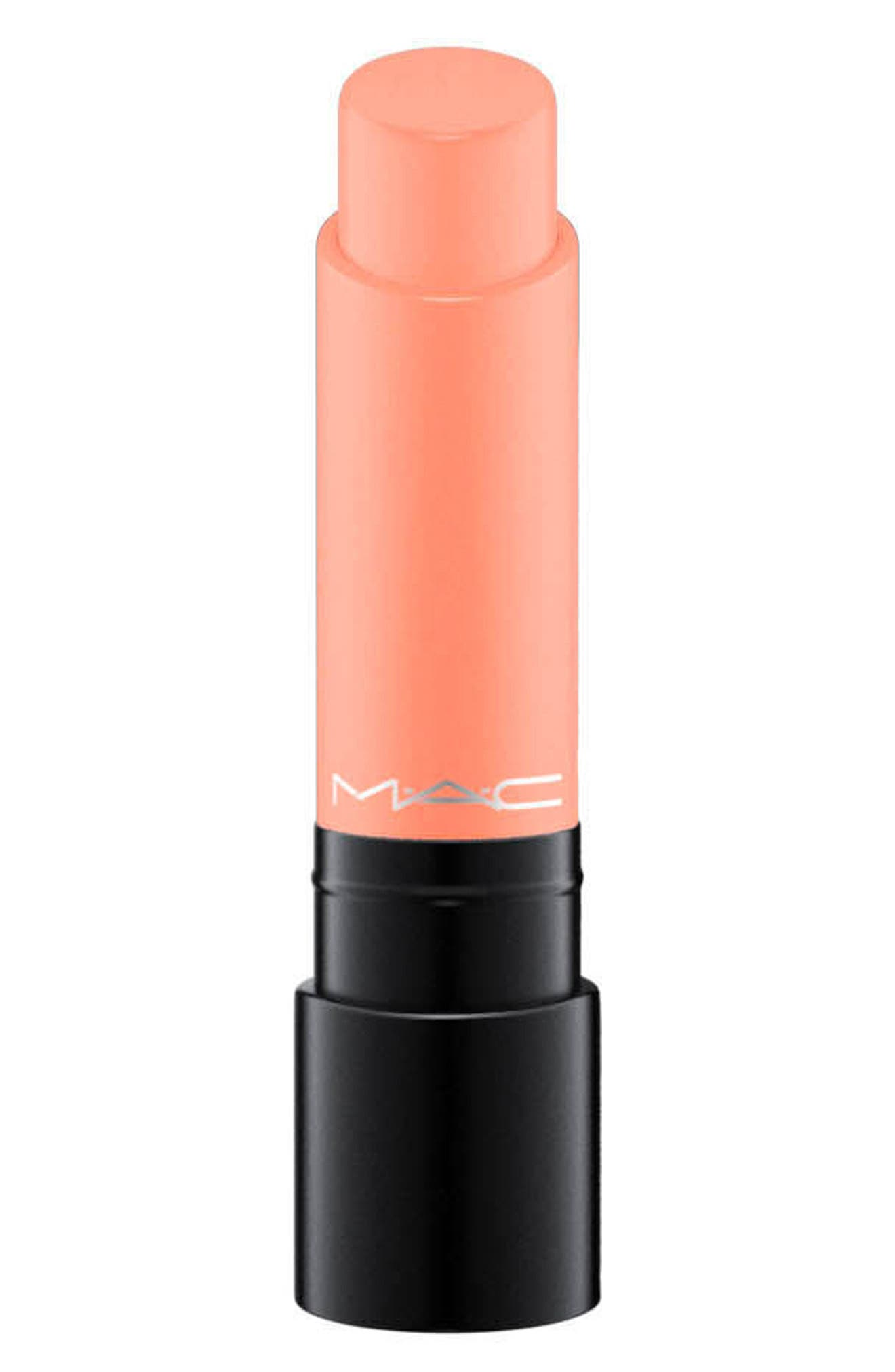MAC Liptensity Lipstick,                             Main thumbnail 1, color,                             Bite O Georgia