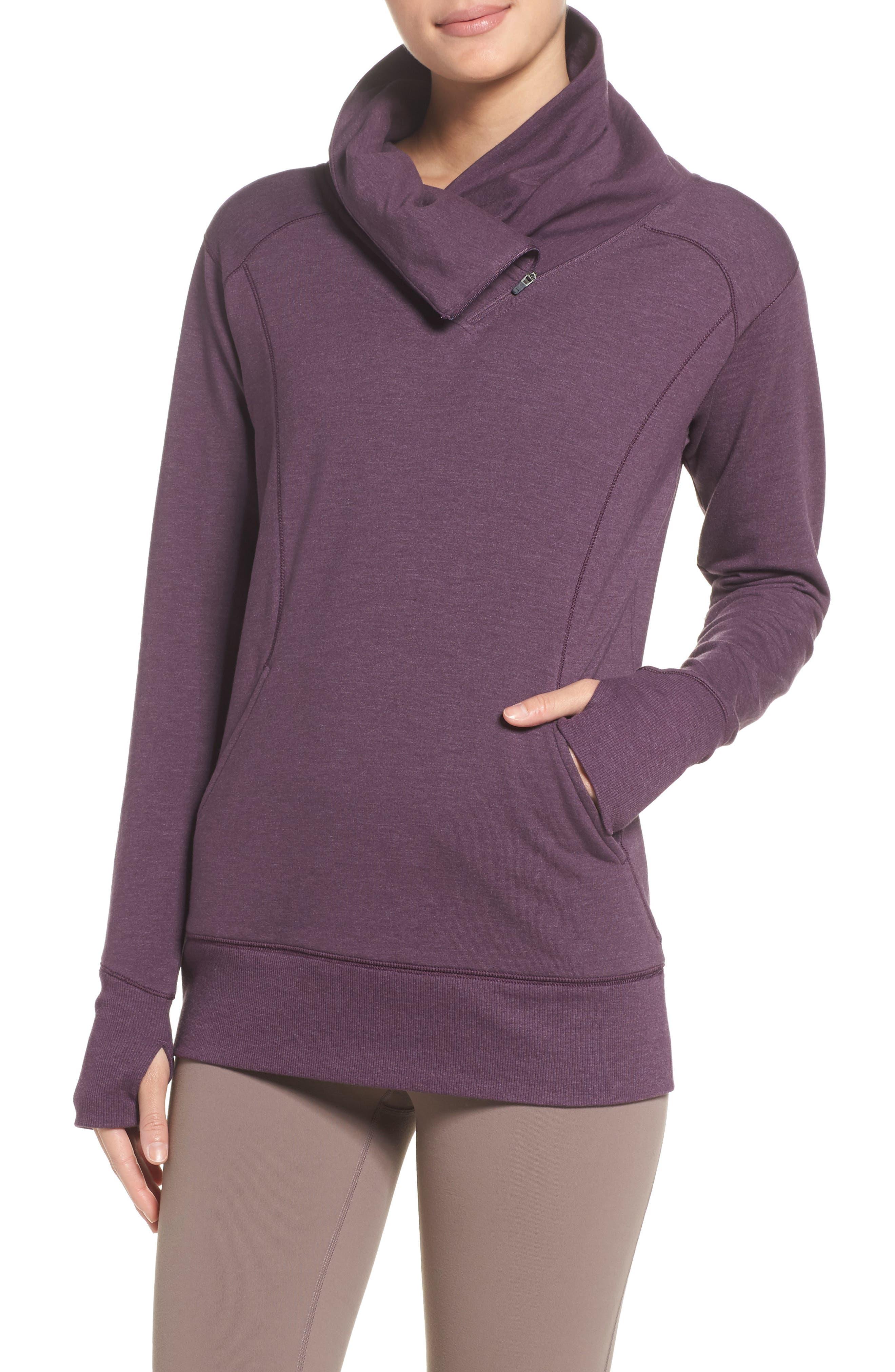 Women's Sweatshirts & Hoodies Tops & Tees | Nordstrom