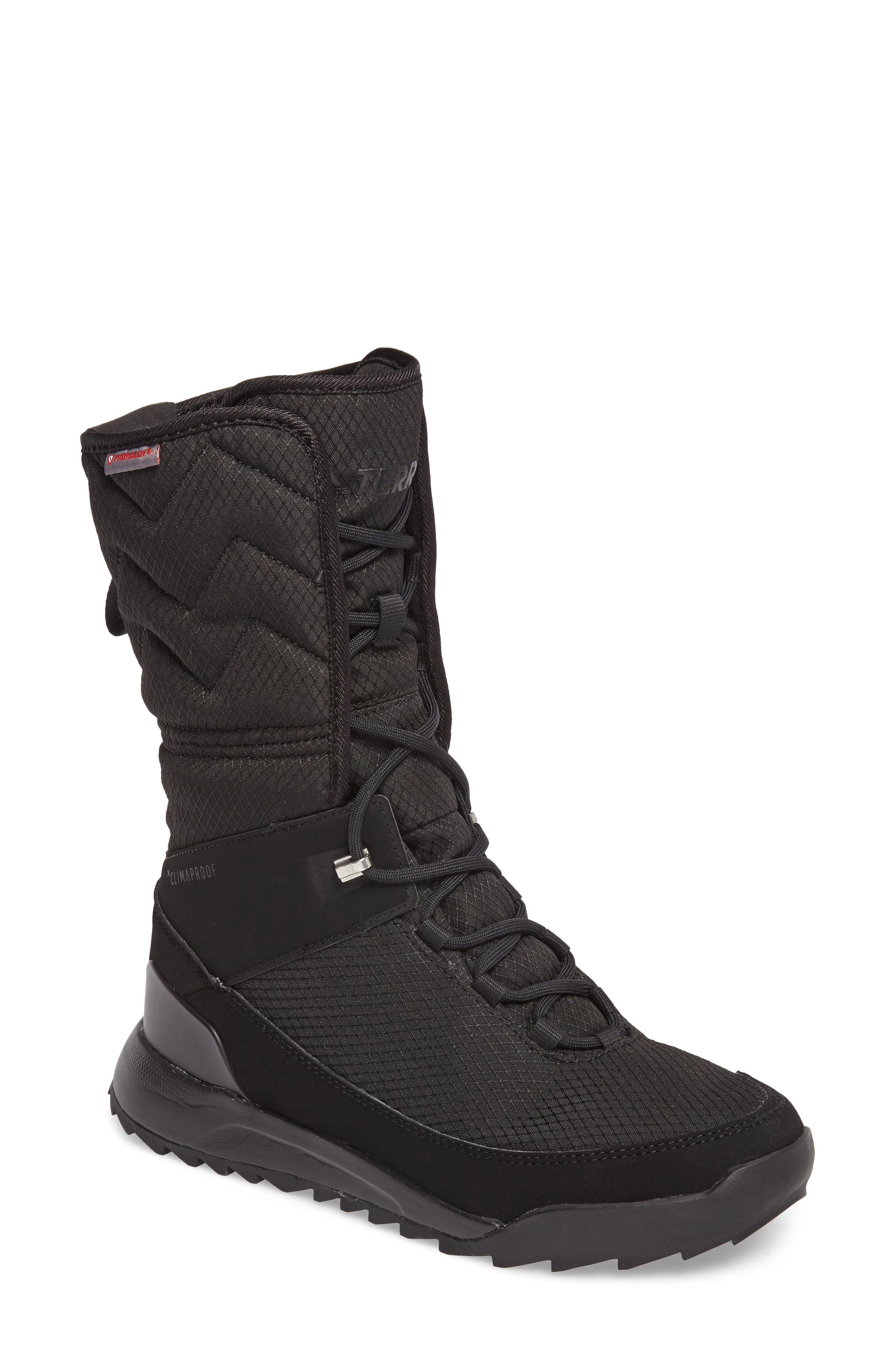 adidas Choleah Water Resistant Boot (Women)