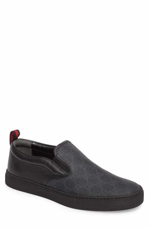 Gucci Men's Sneakers & Loafers | Nordstrom