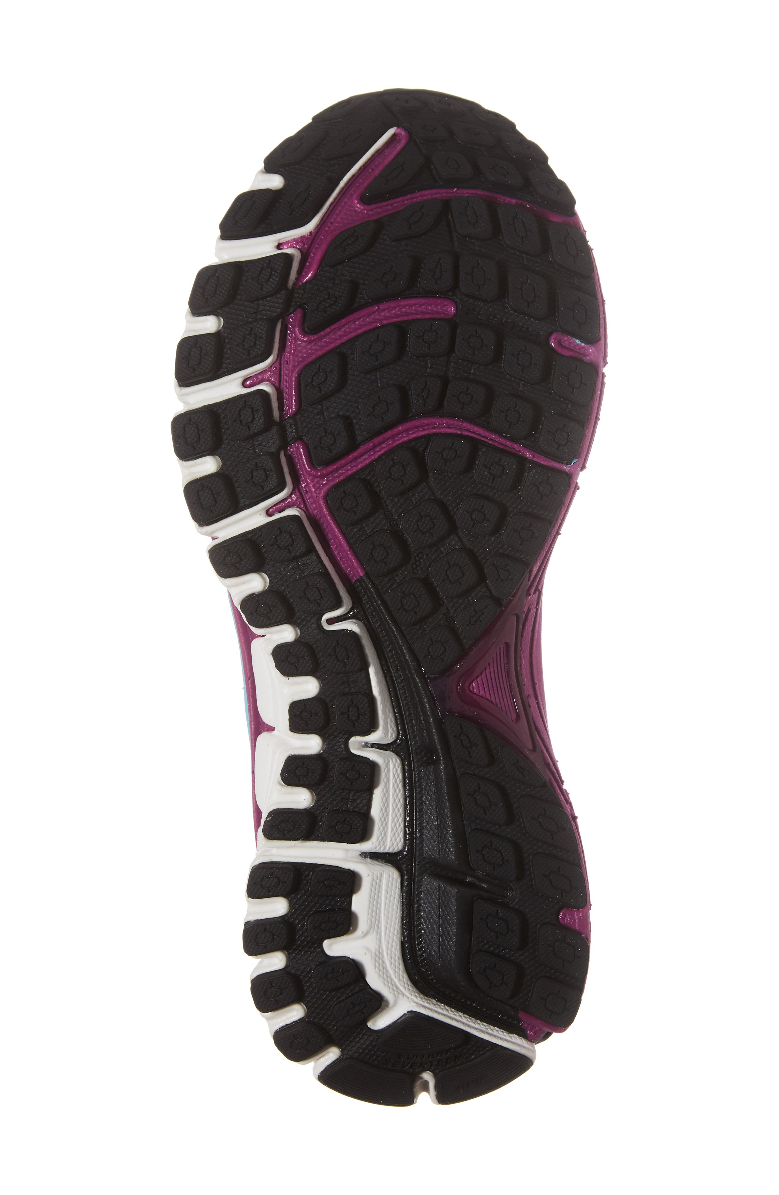 Alternate Image 6  - Brooks Adrenaline GTS 17 Running Shoe (Women)