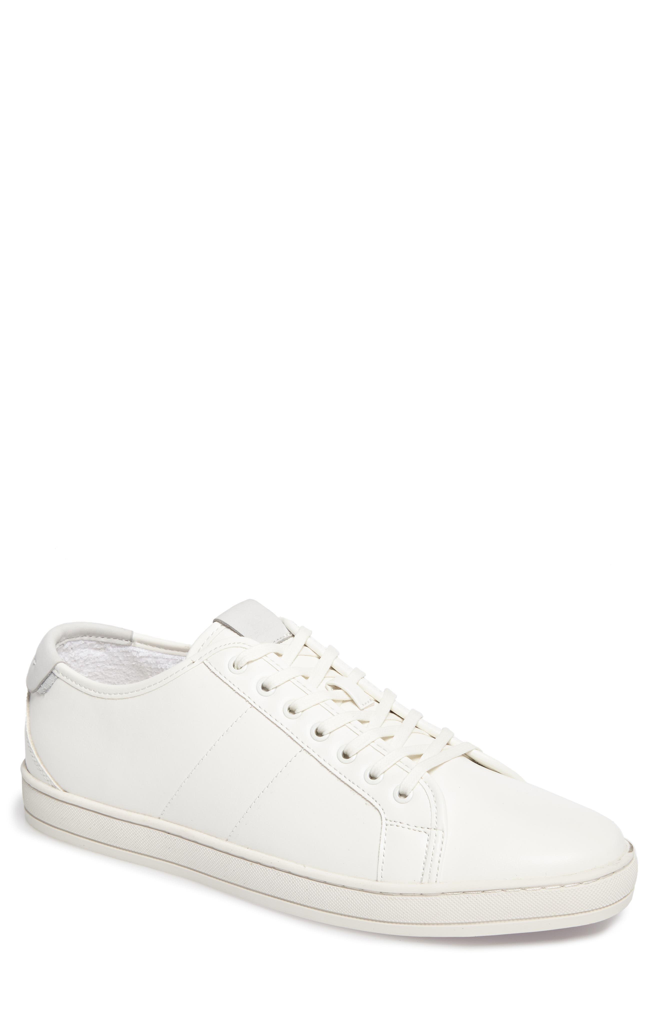 ALDO Delello Low-Top Sneaker (Men)