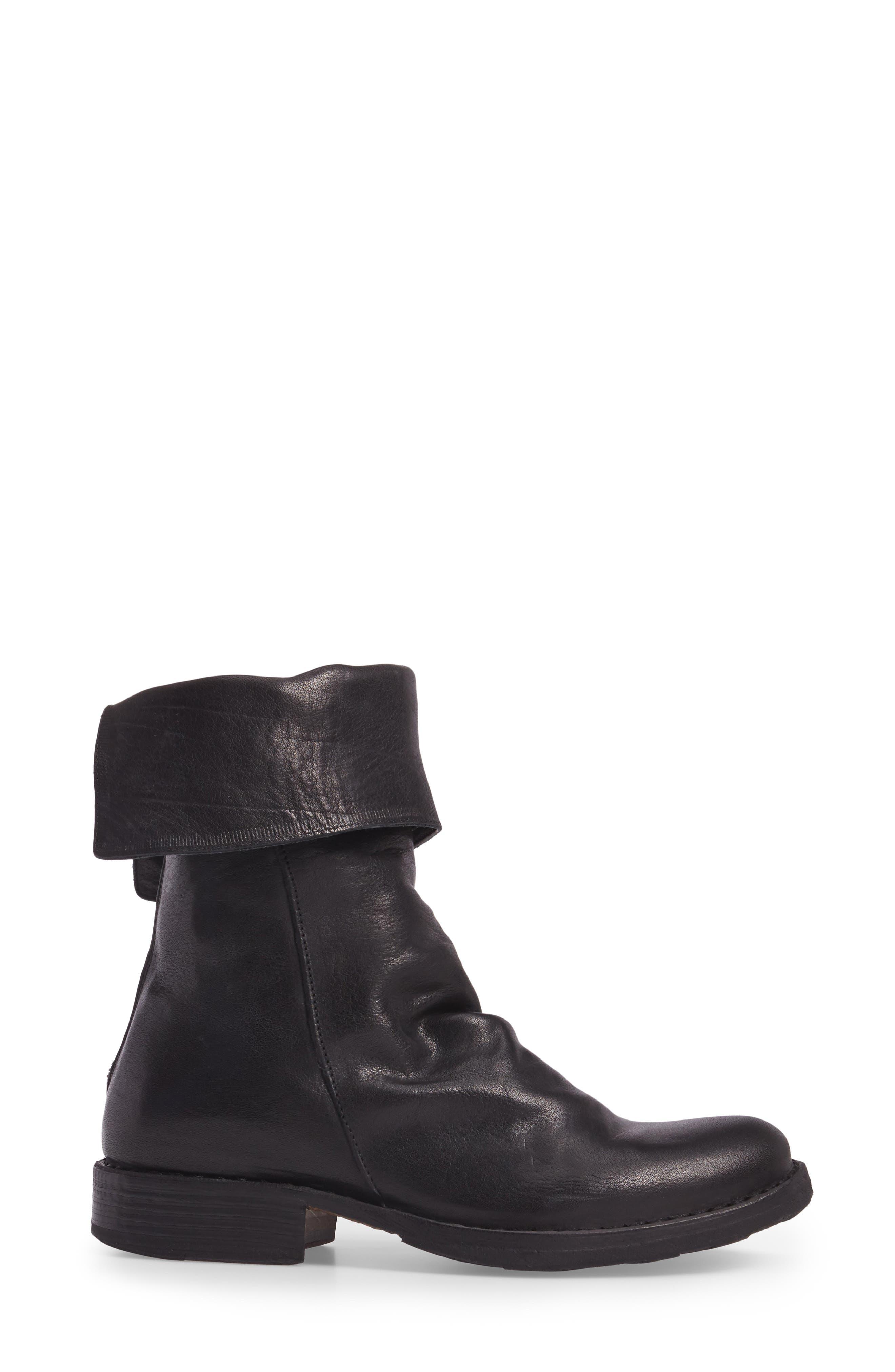 Alternate Image 3  - Fiorentini+ Baker 'Ella' Cuff Boot (Women)