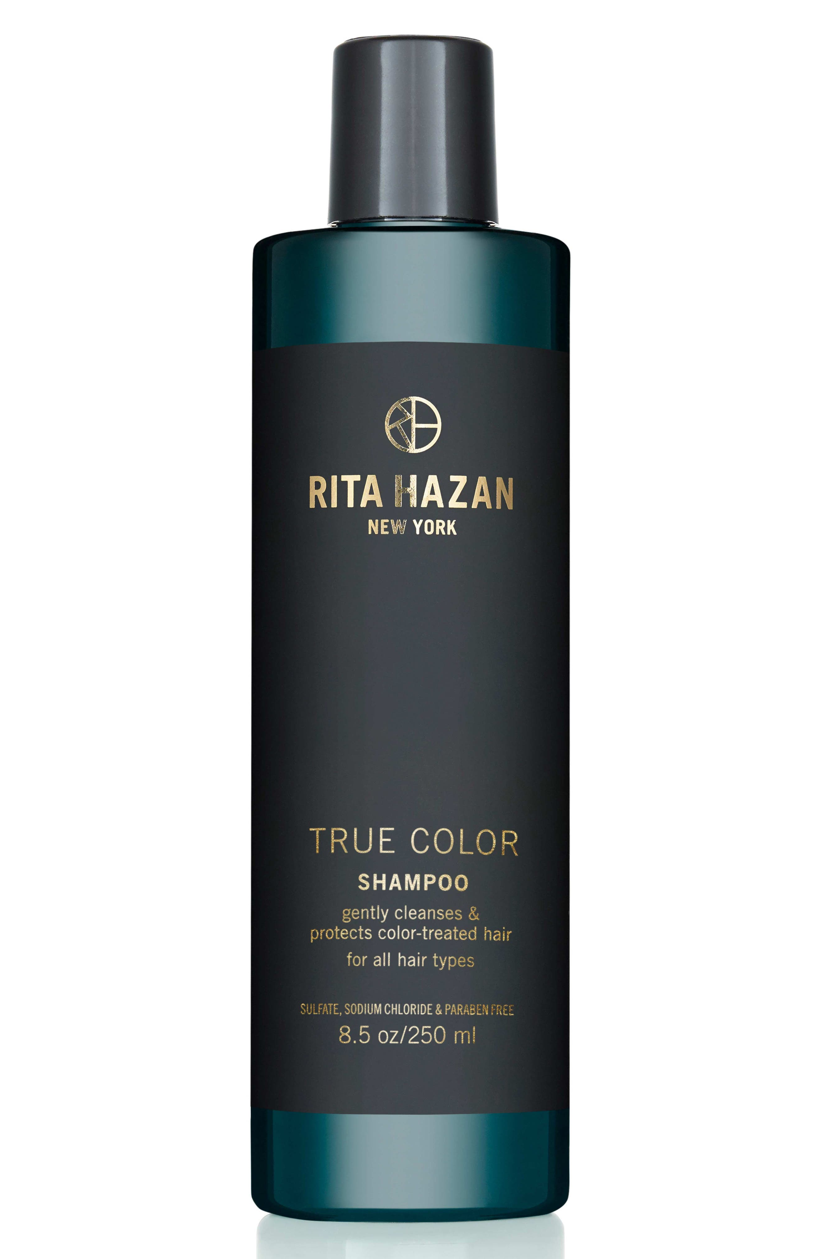 'True Color' Shampoo,                         Main,                         color, No Color