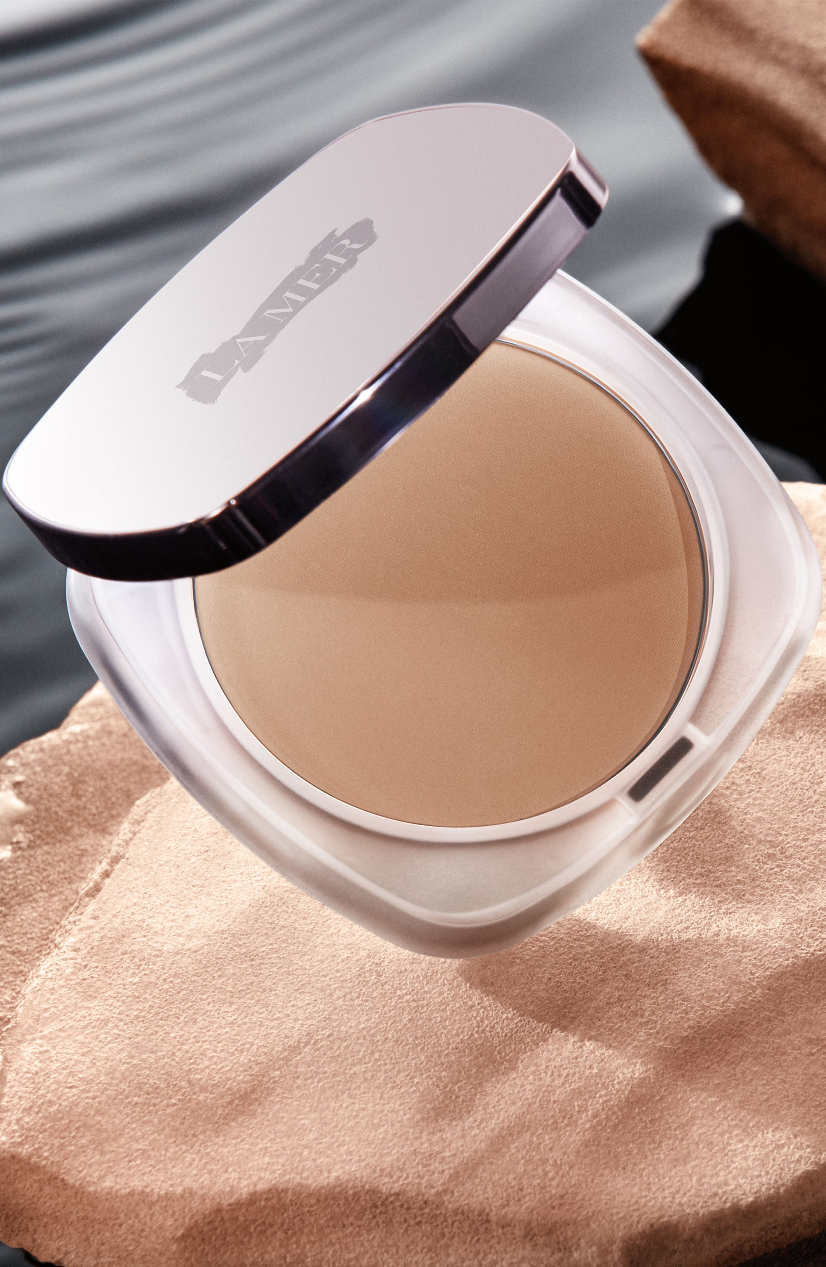 The Sheer Pressed Powder,                             Alternate thumbnail 2, color,