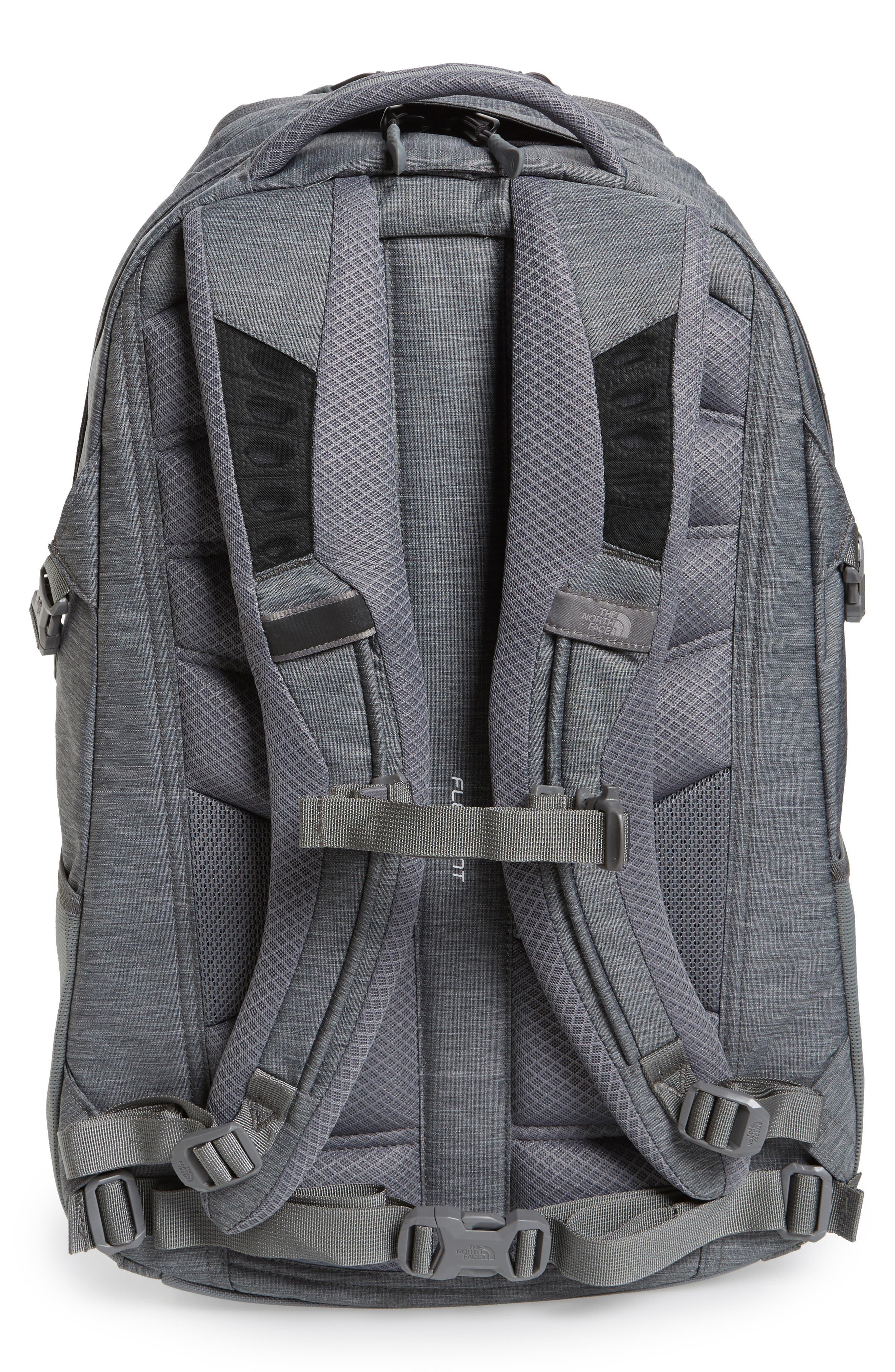 Alternate Image 3  - The North Face Big Shot Backpack