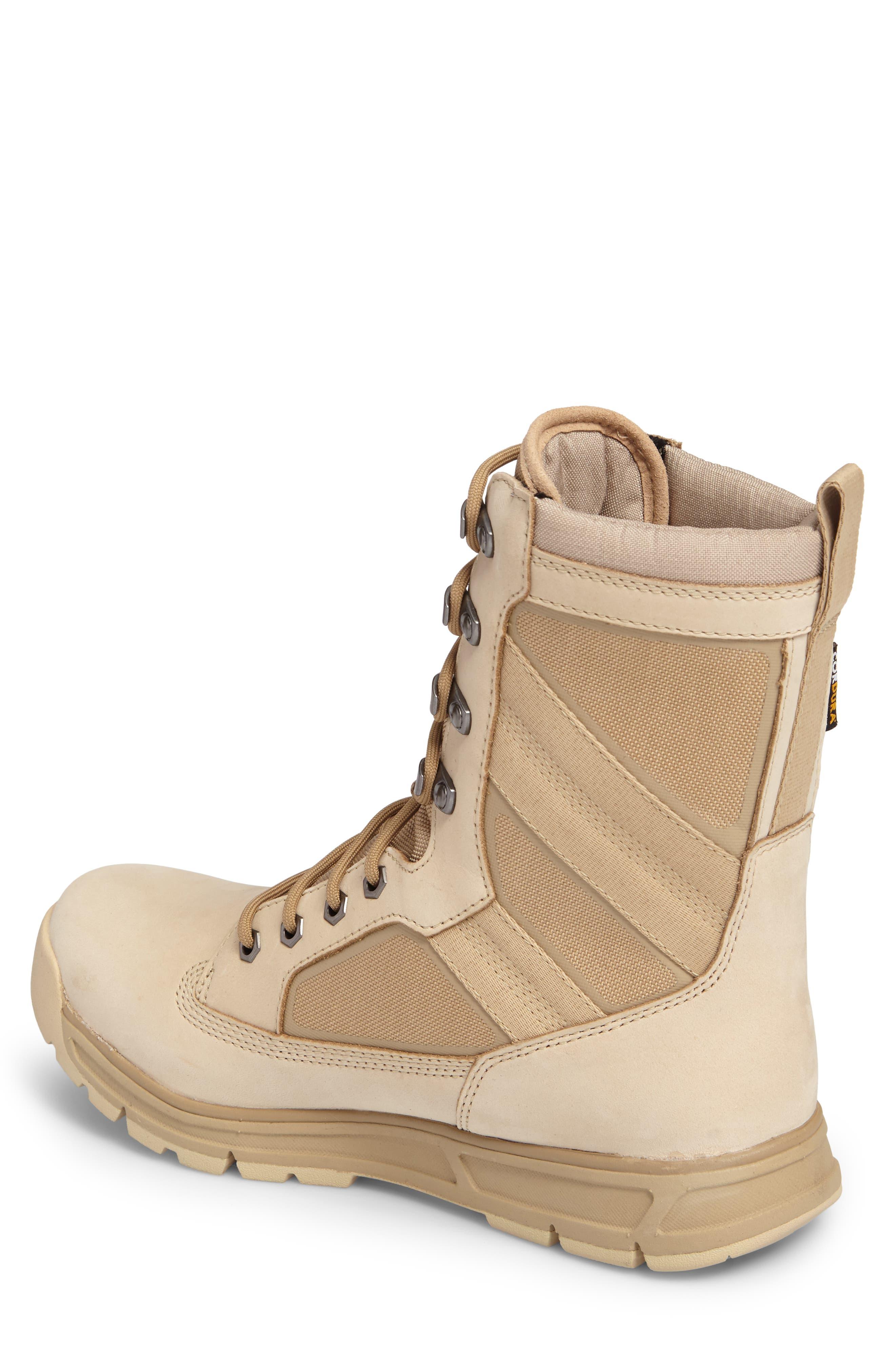 Alternate Image 2  - Timberland Field Guide Boot (Men)