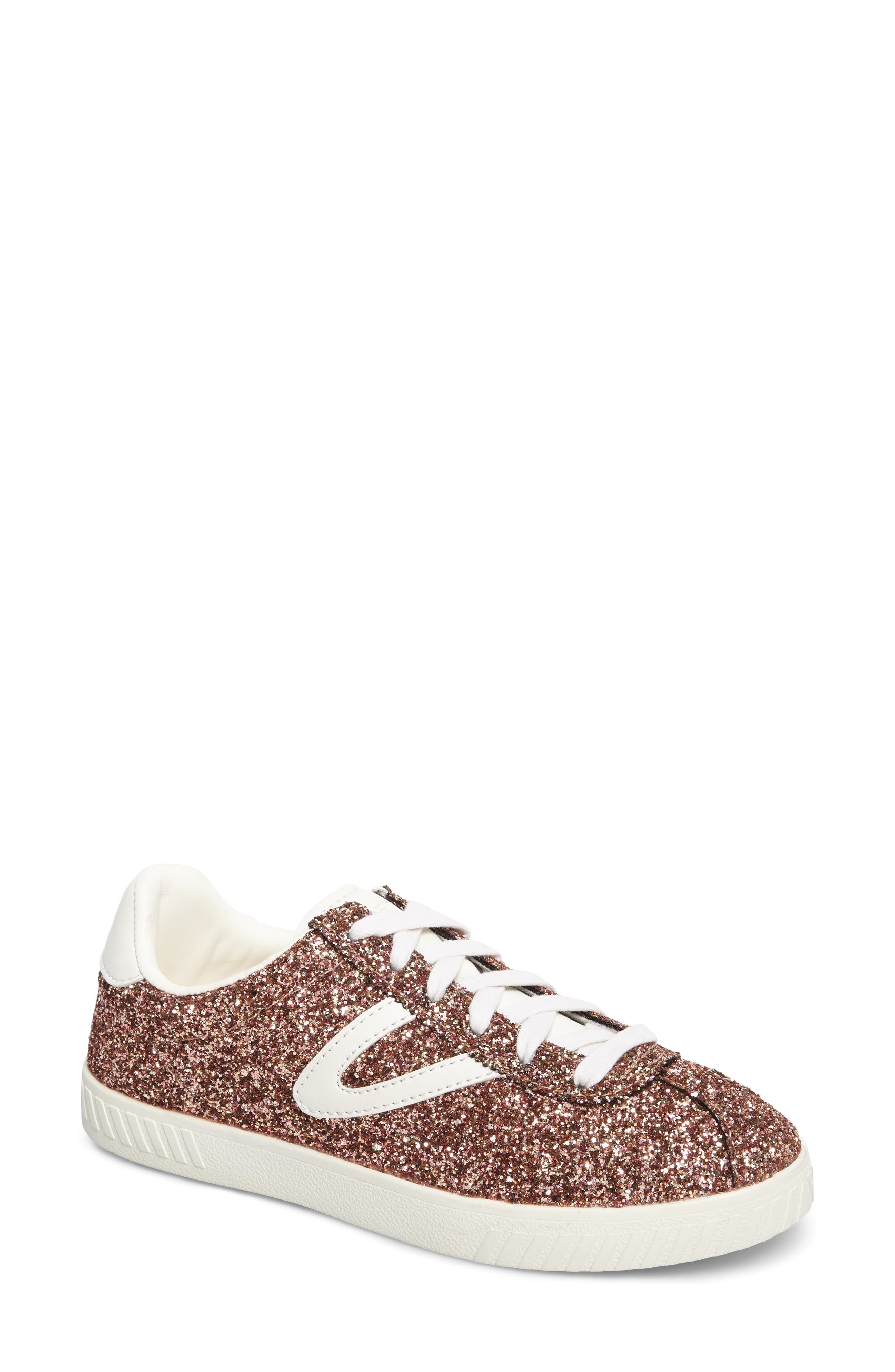 Tretorn Camden 5 Sneaker (Women)