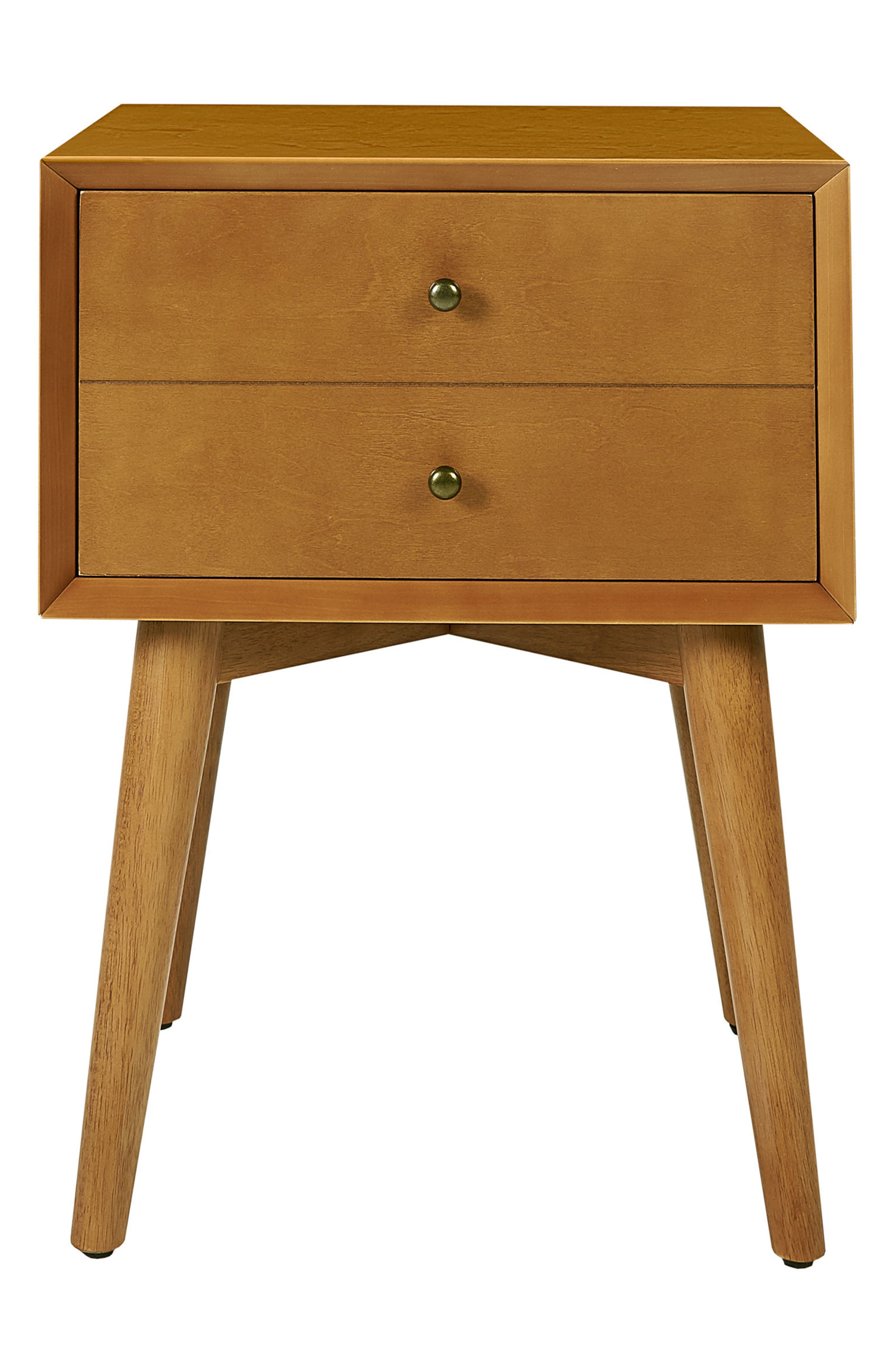 Crosley Radio Landon Night Stand