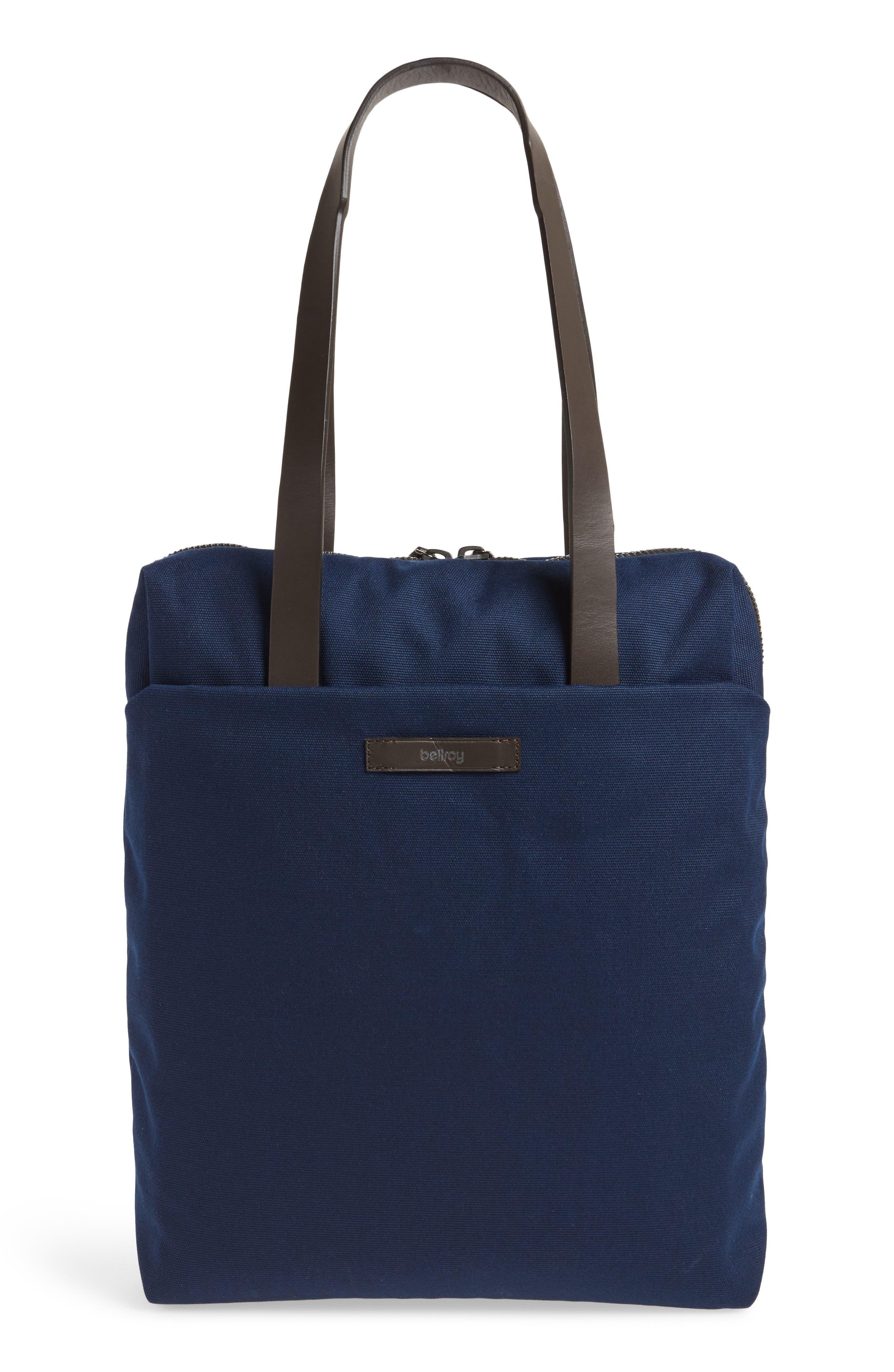 Alternate Image 3  - Bellroy Slim Tote Bag