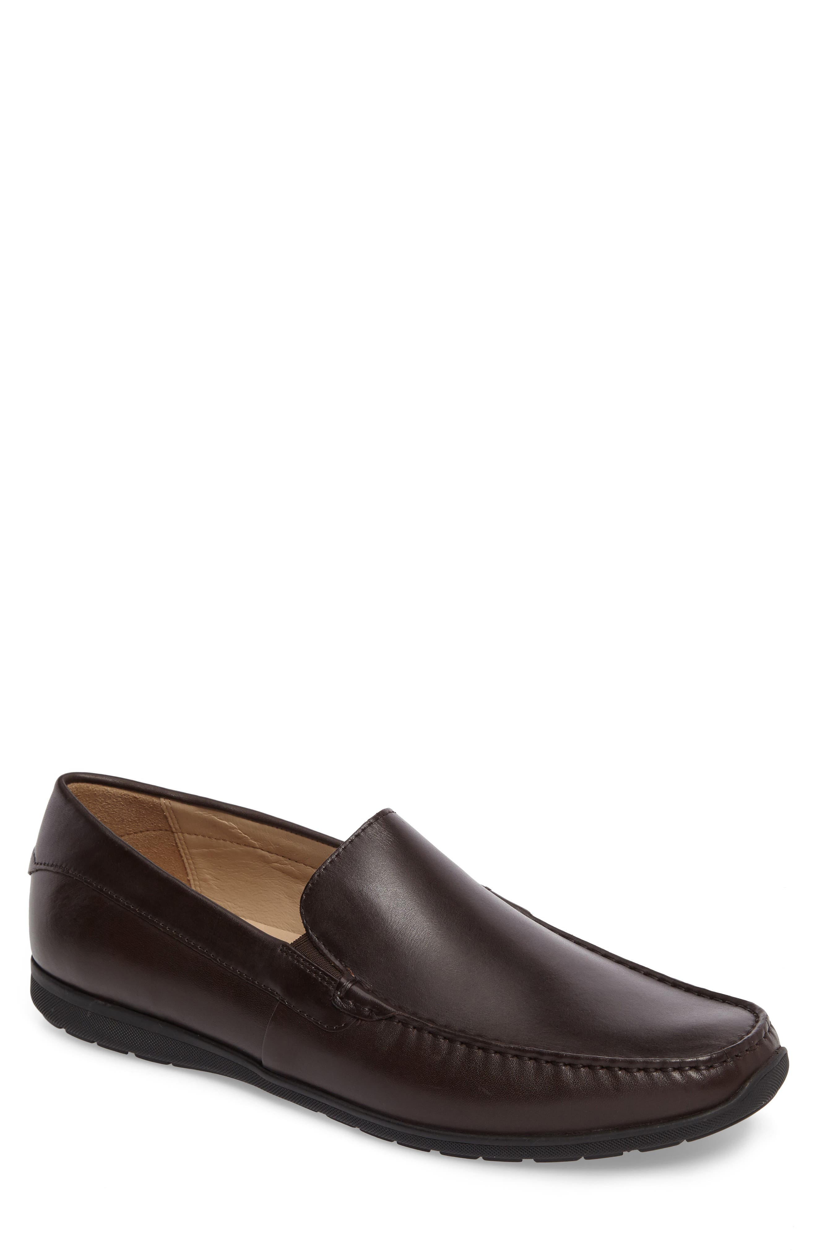 ECCO Classic Loafer (Men)