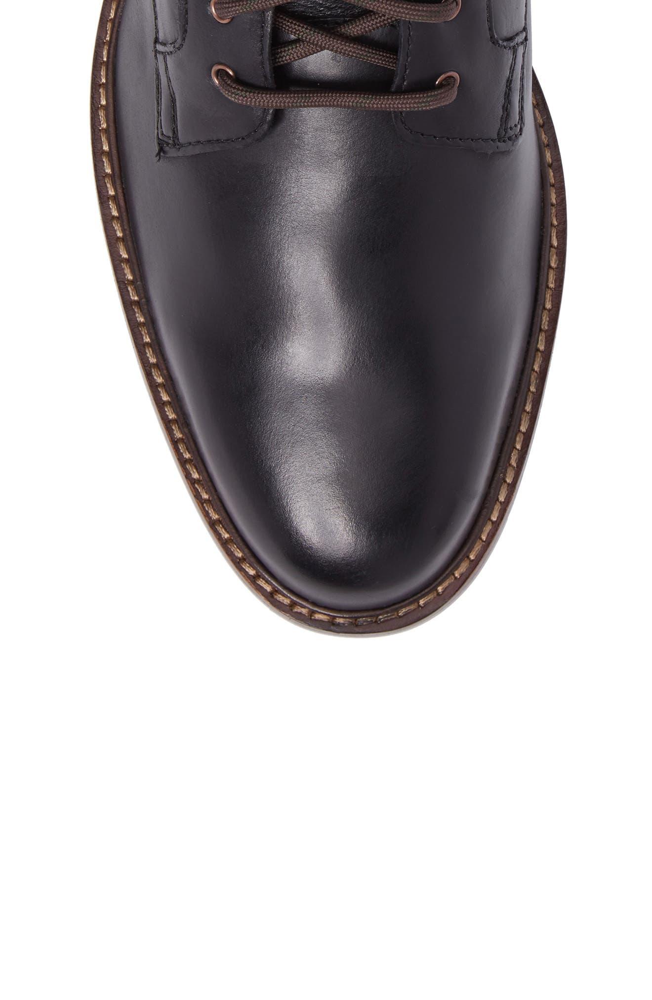 Alternate Image 5  - Cole Haan Tyler Grand Waterproof Boot (Men)