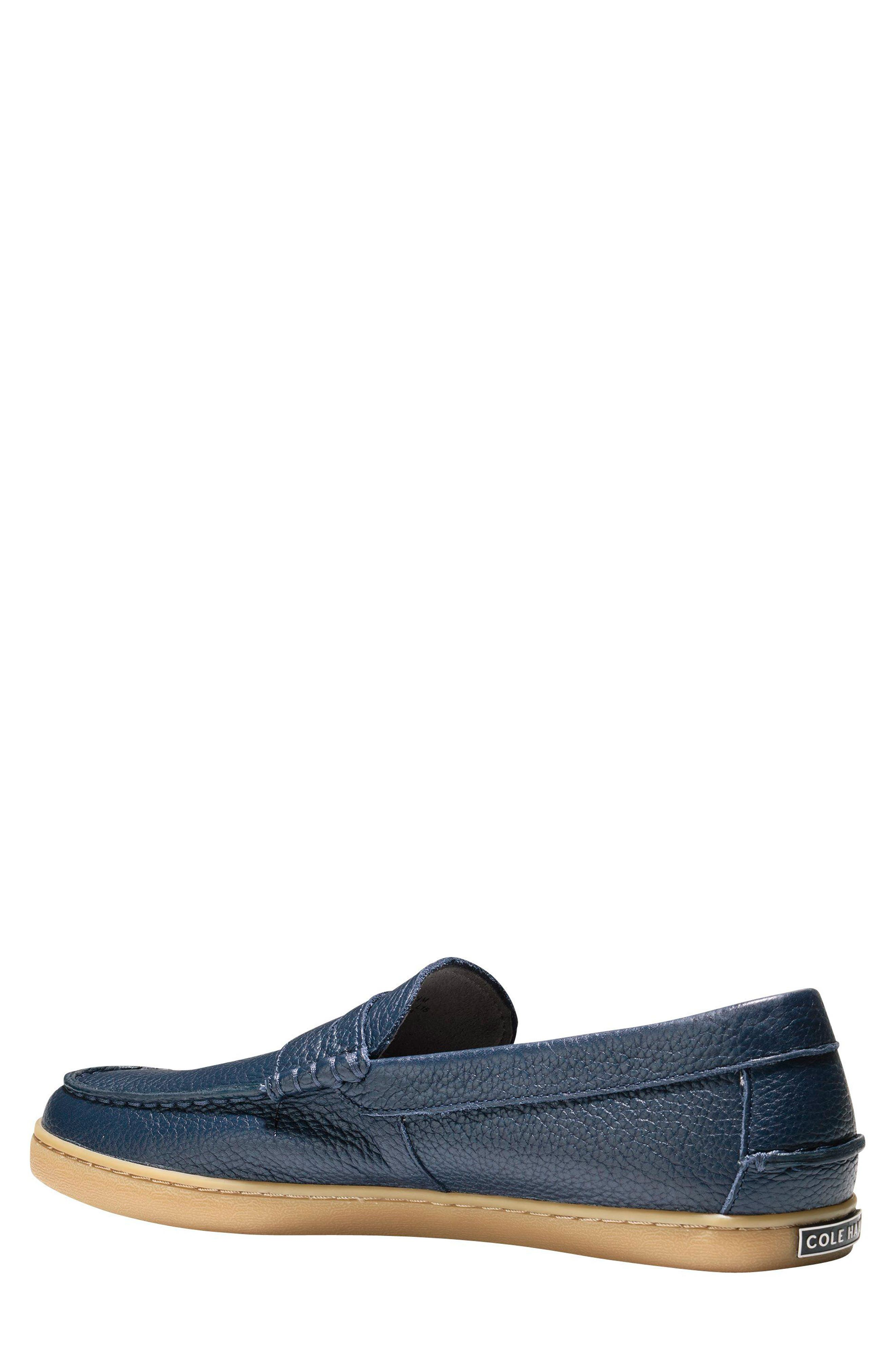 Alternate Image 2  - Cole Haan 'Pinch Weekend' Penny Loafer (Men)