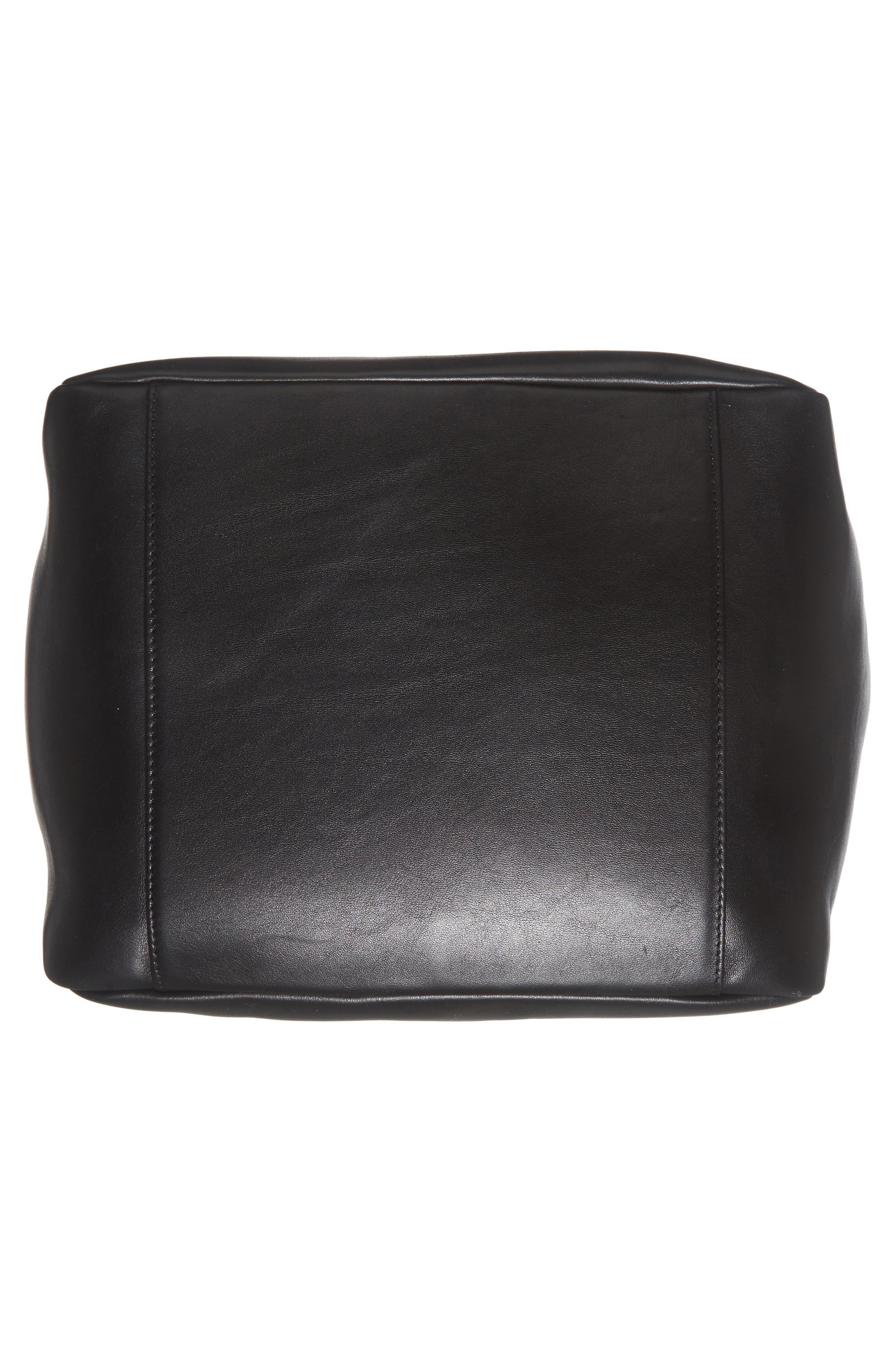 Alternate Image 5  - Creatures of Comfort Pint Bag