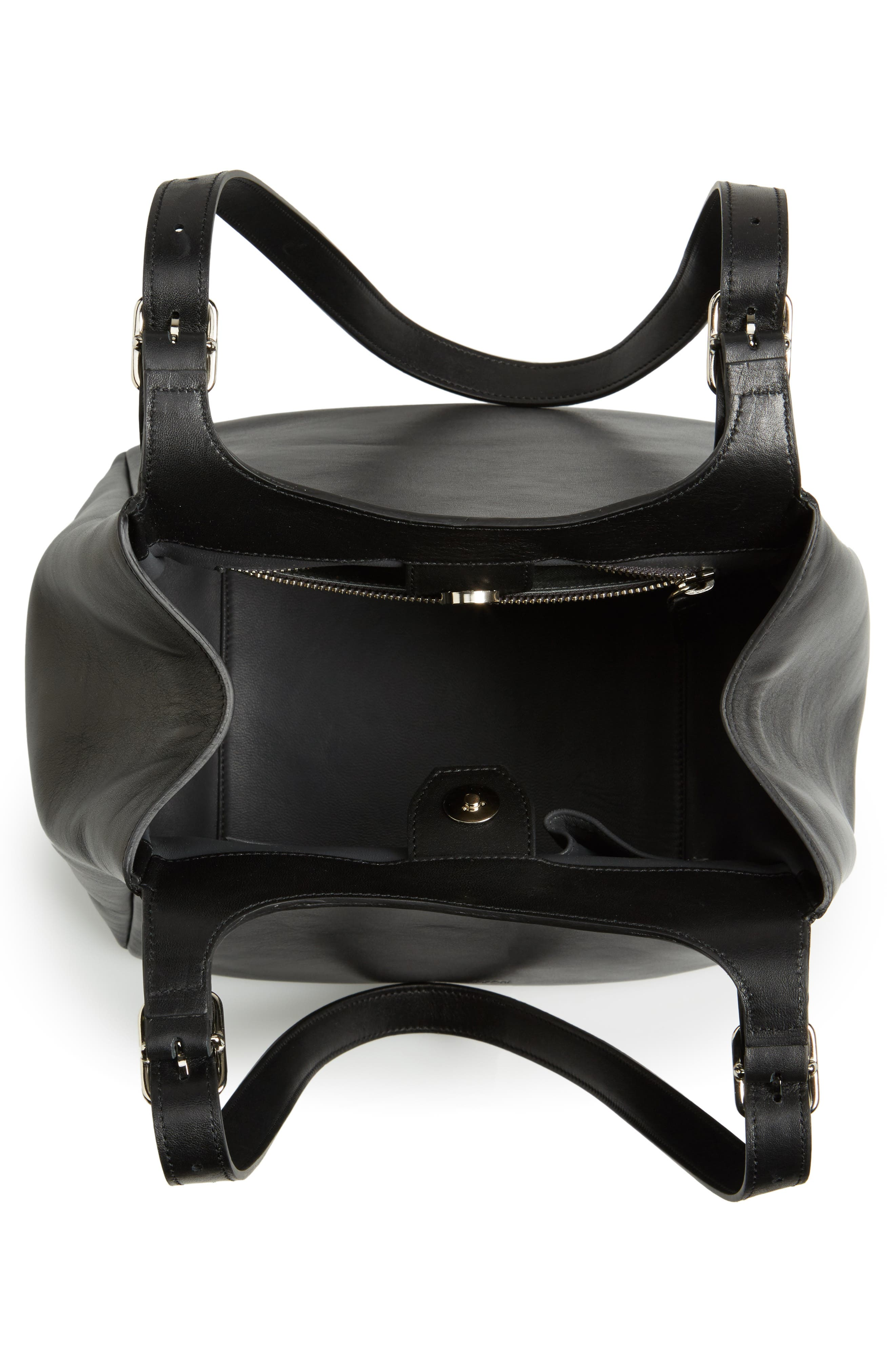 Alternate Image 4  - Creatures of Comfort Pint Bag