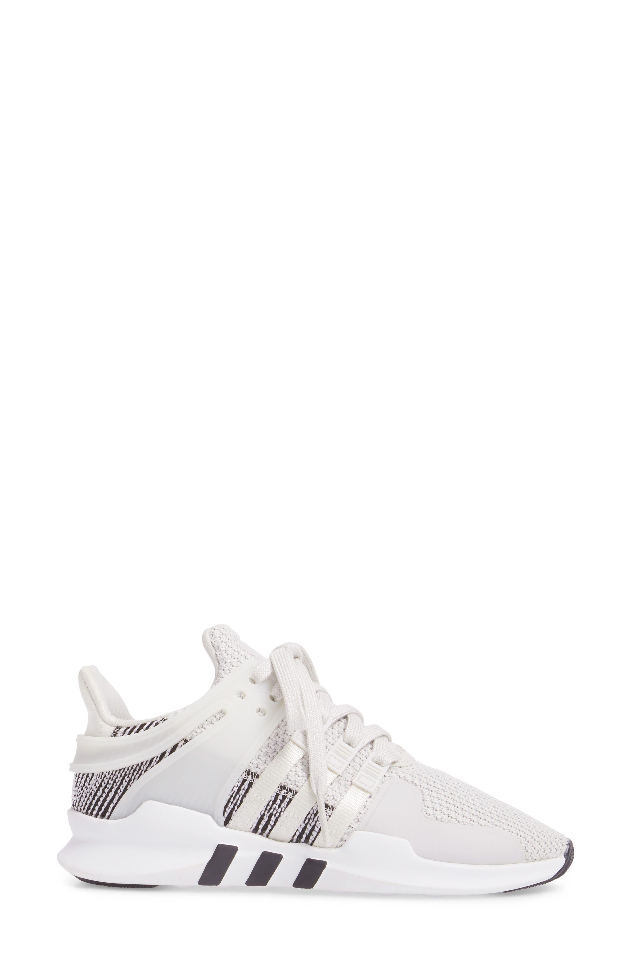 Alternate Image 3  - adidas EQT Support Adv Sneaker (Women)