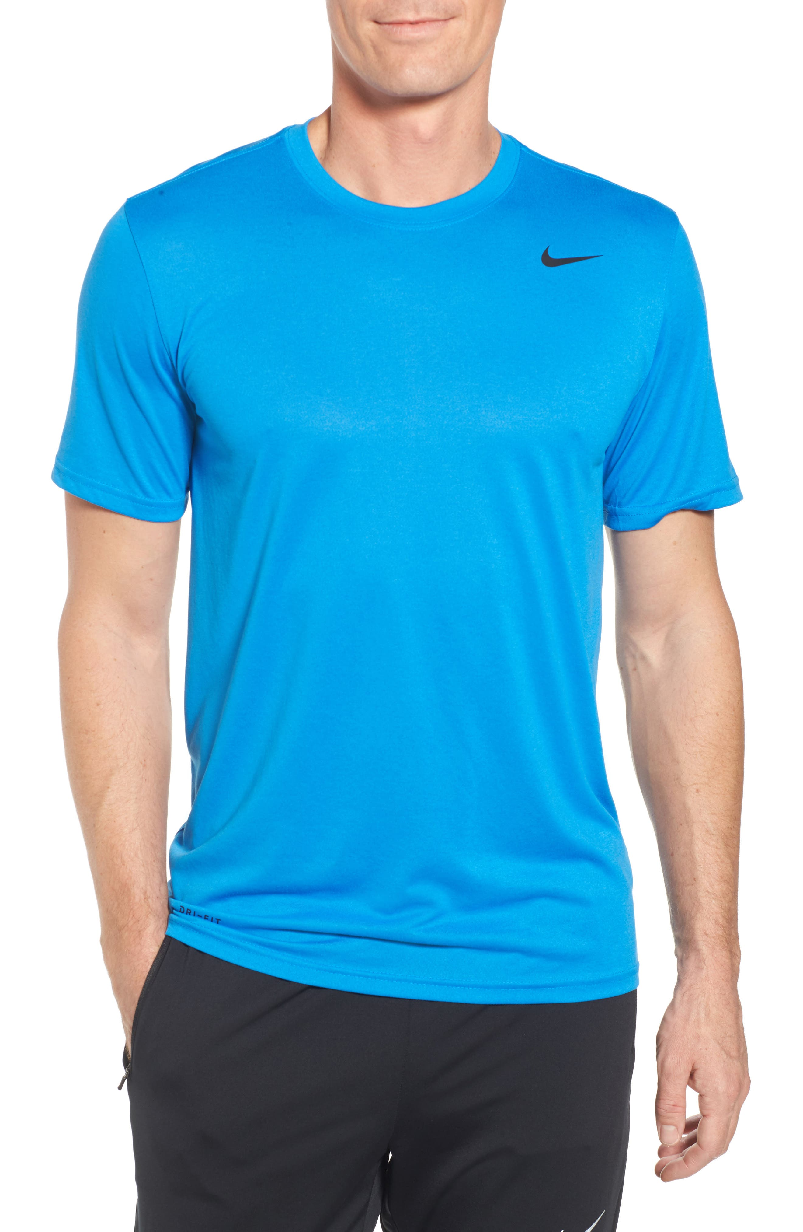 Nike 'Legend 2.0' Dri-FIT Training T-Shirt