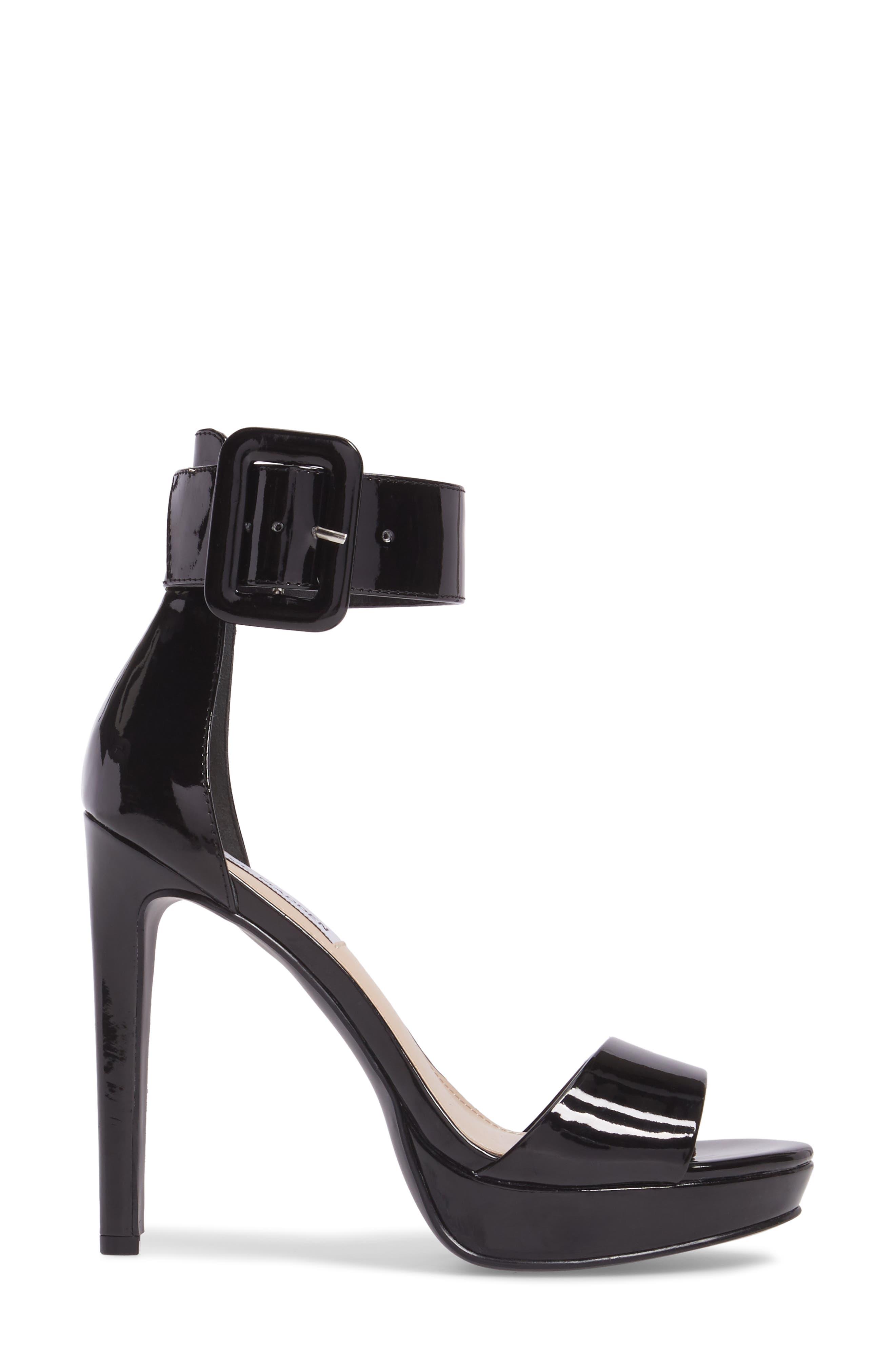 Alternate Image 3  - Steve Madden Circuit Sandal (Women)