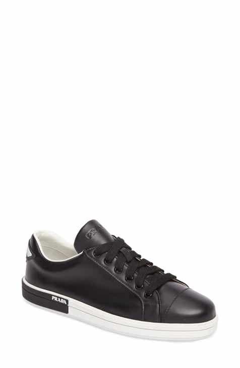 246e885b6016 Women s Prada Sneakers   Running Shoes