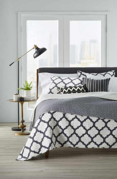 Nordstrom at Home   Levtex Bedding Collections. Bedding Sets   Bedding Collections   Nordstrom