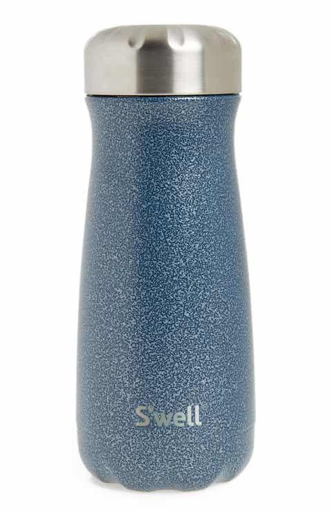 S Well Water Bottle Nordstrom