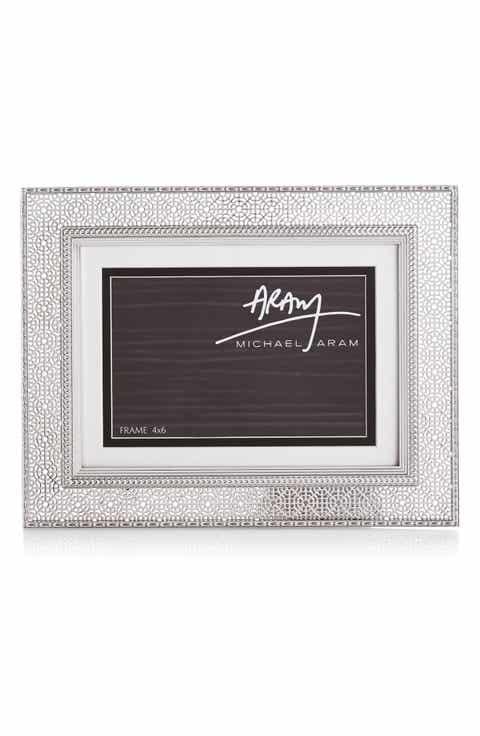 michael aram palace frame - Michael Aram Frame